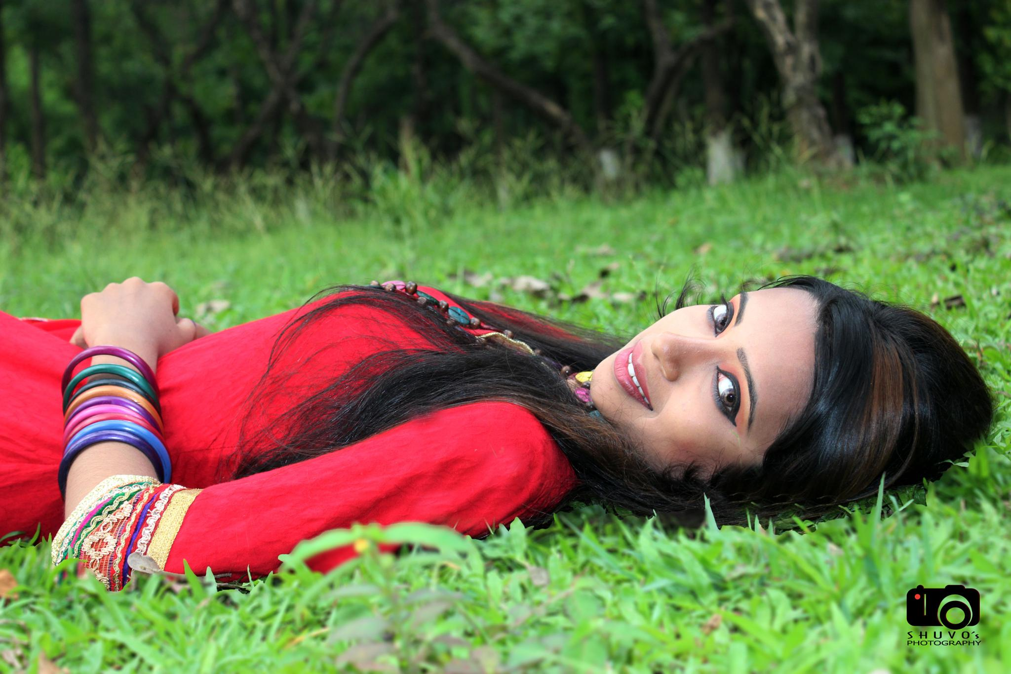 Titon by Ashraful Islam Shuvo