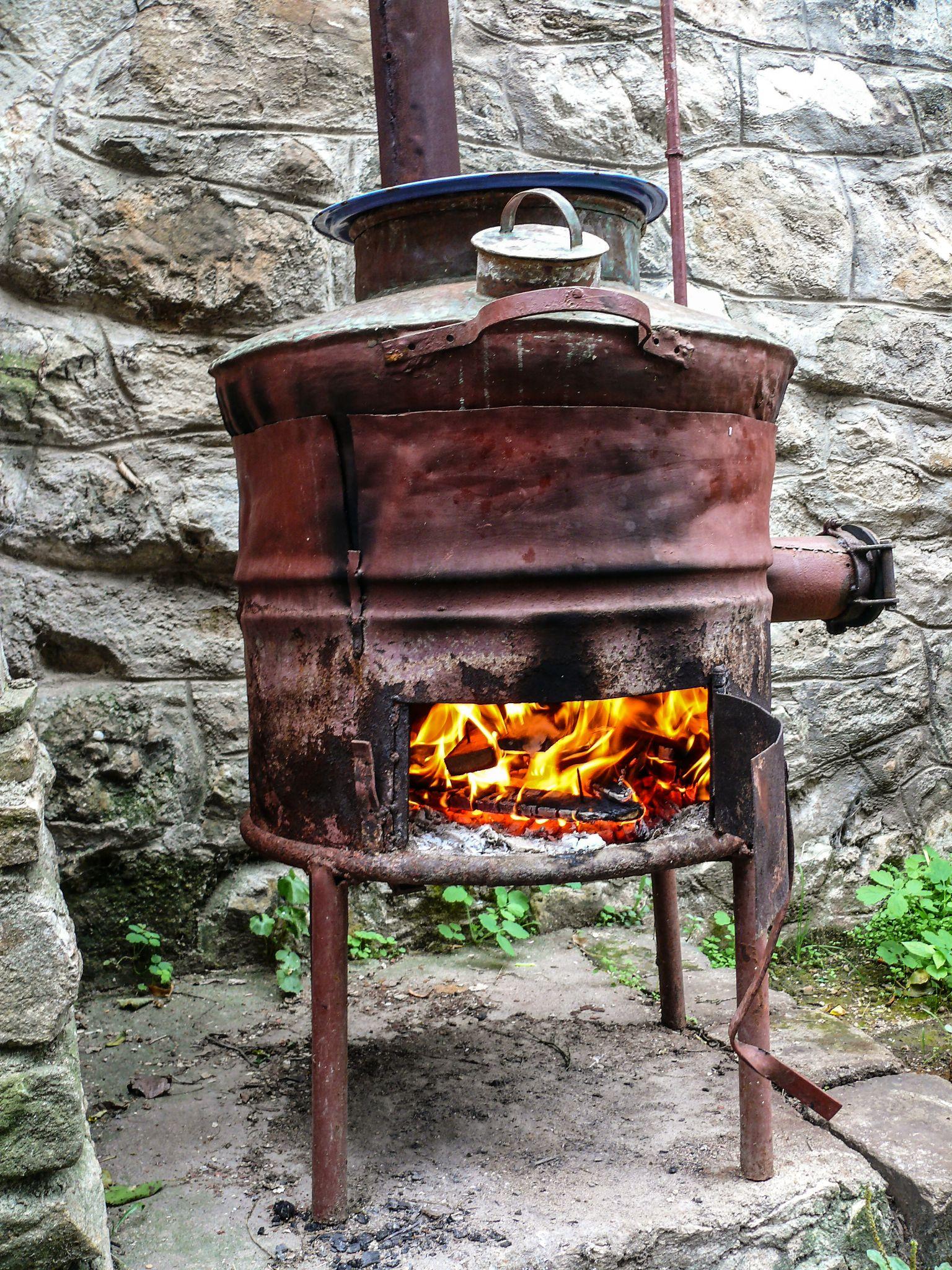 boiler by constantin.vasilie.3