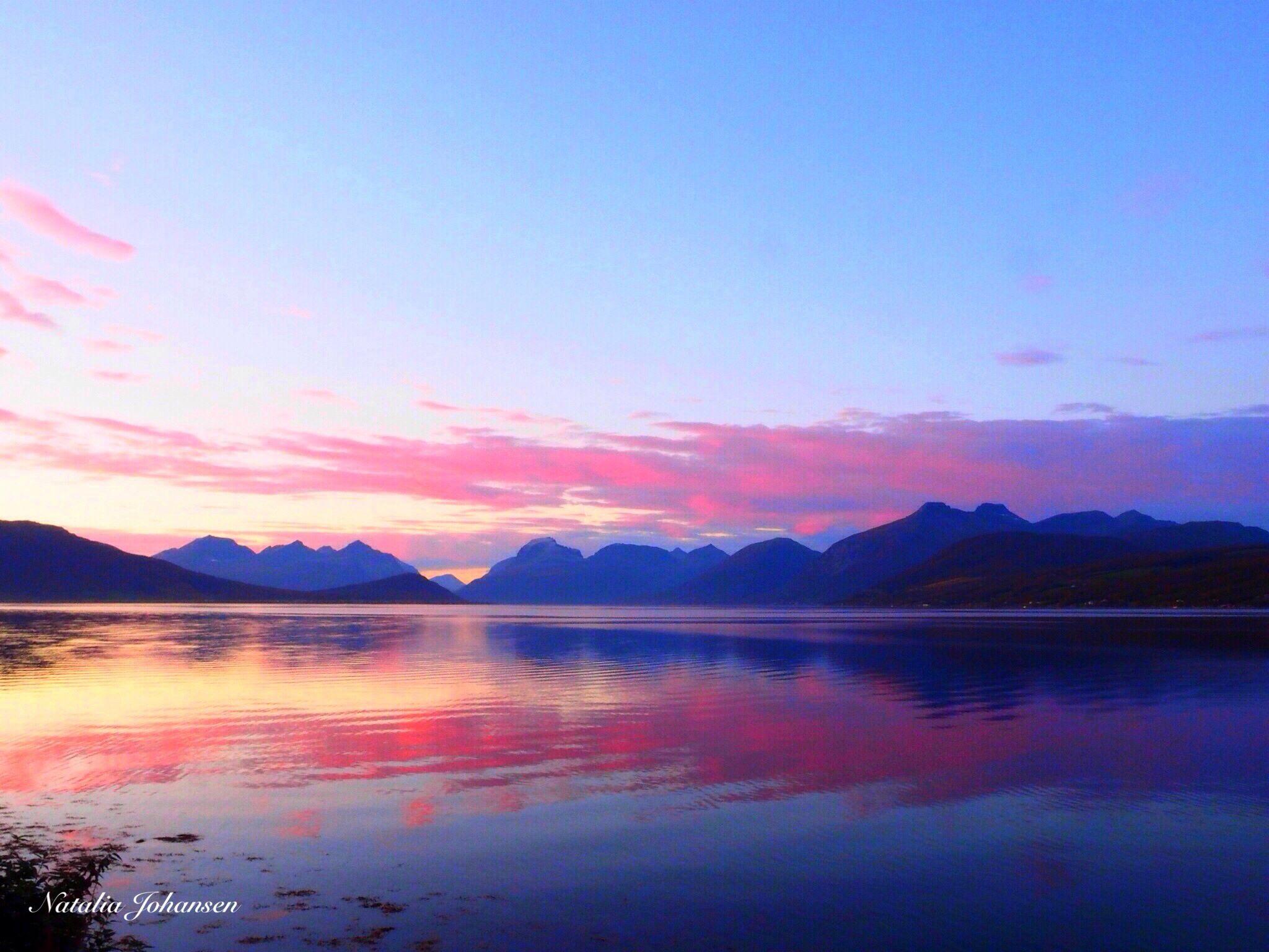 Landscape  by natalia.johansen.92