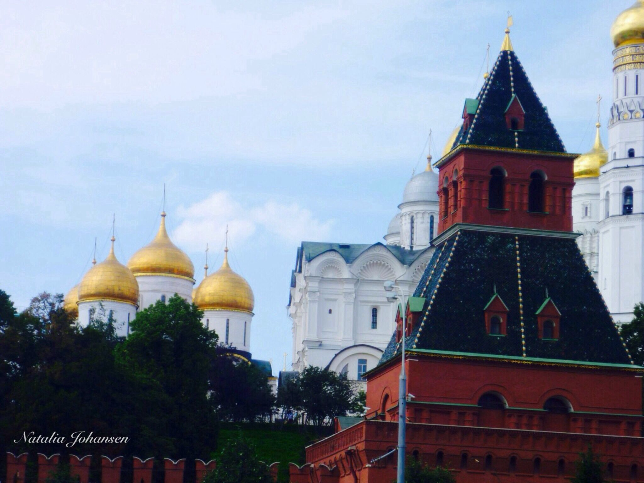 Russia by natalia.johansen.92