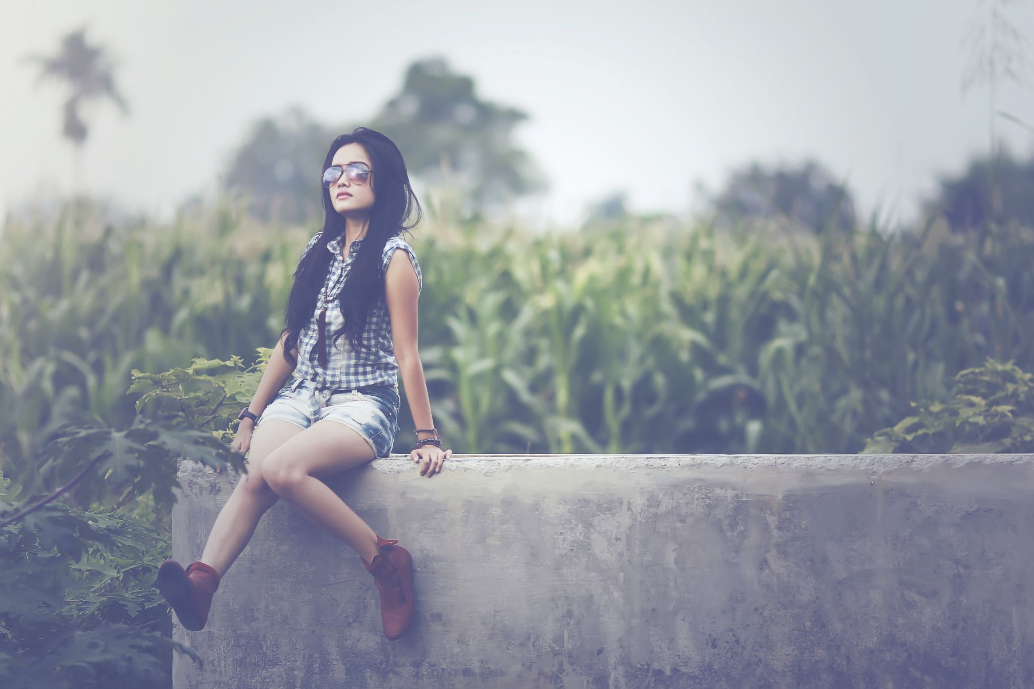 Feel Better by WAHYU