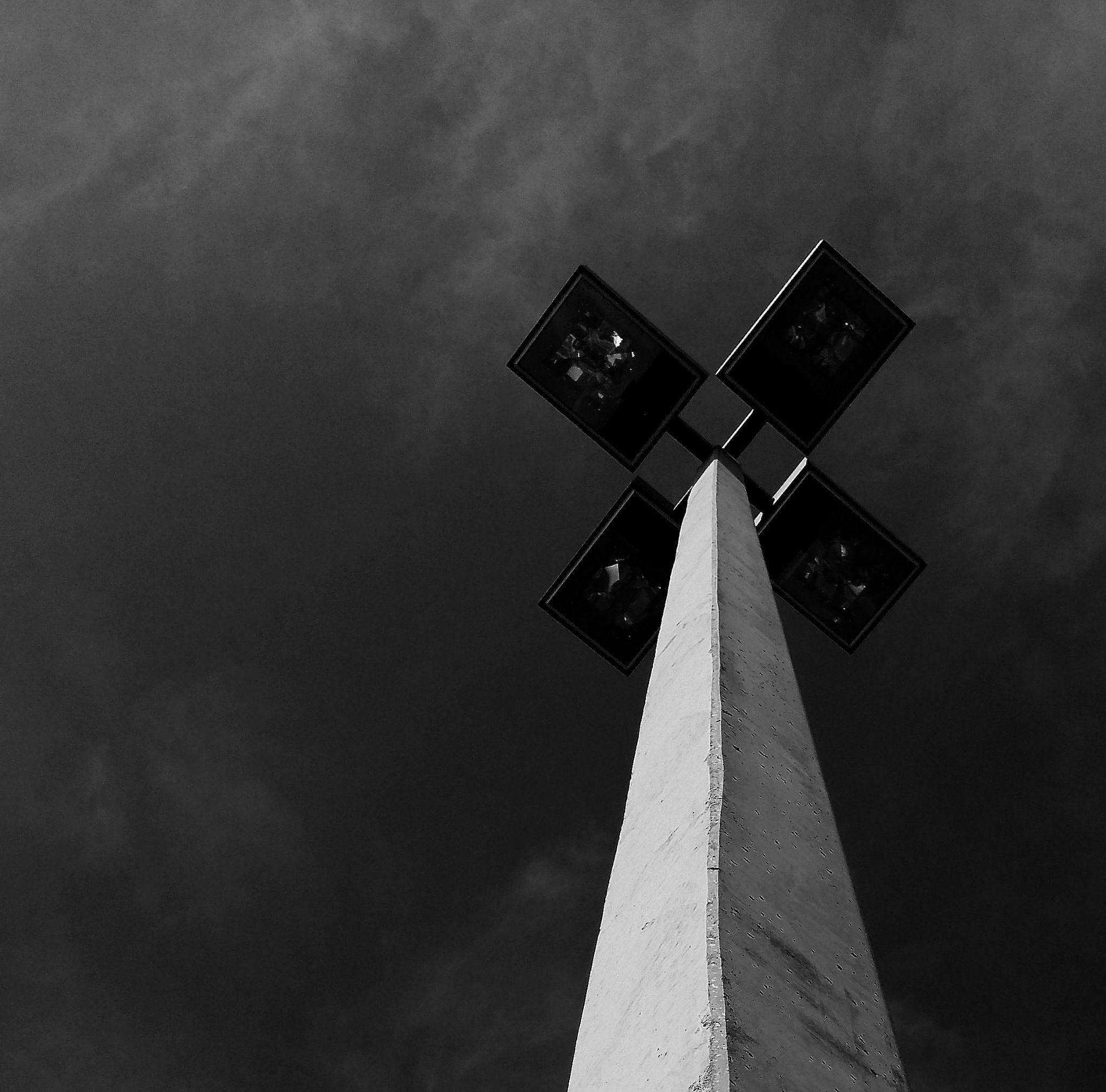 Next storm by Edgar Serna
