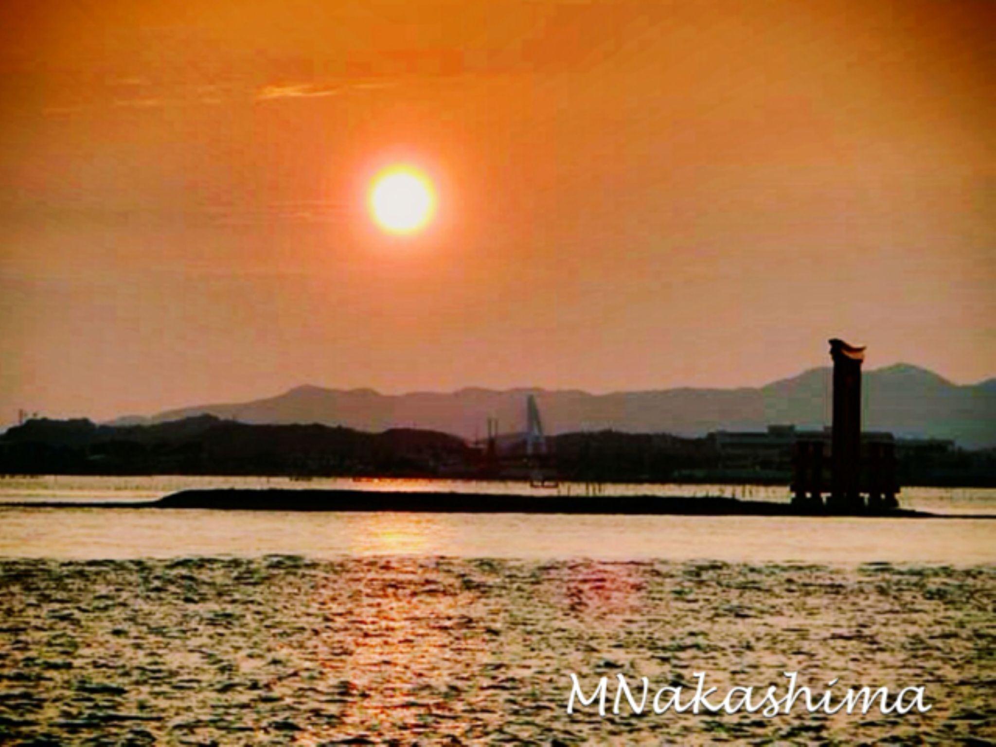 IMG_4703 by marina.nakashima