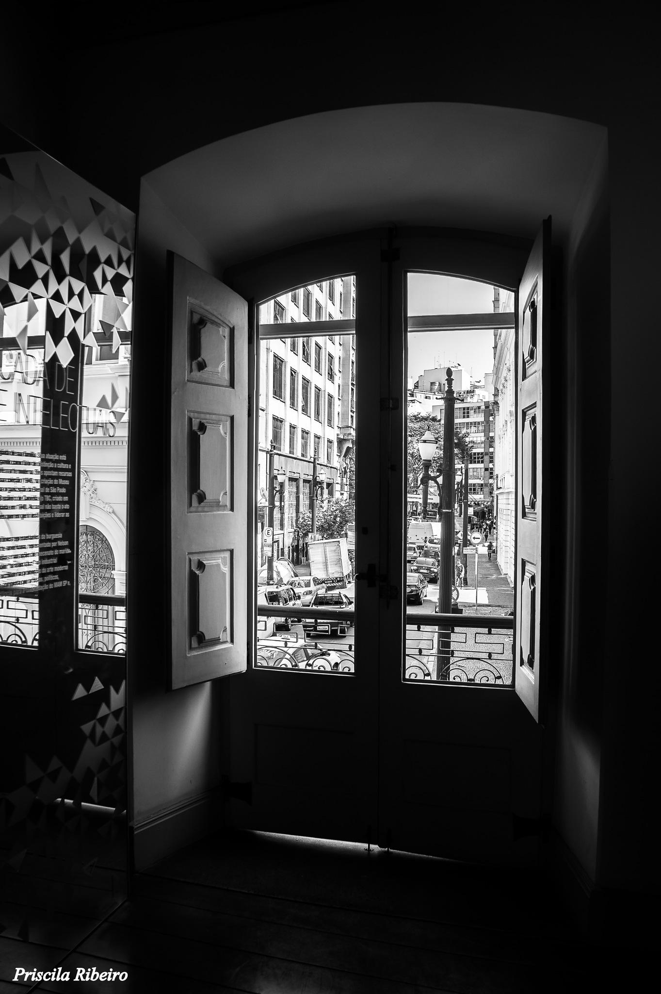 Untitled by priscila.ribeiro.908