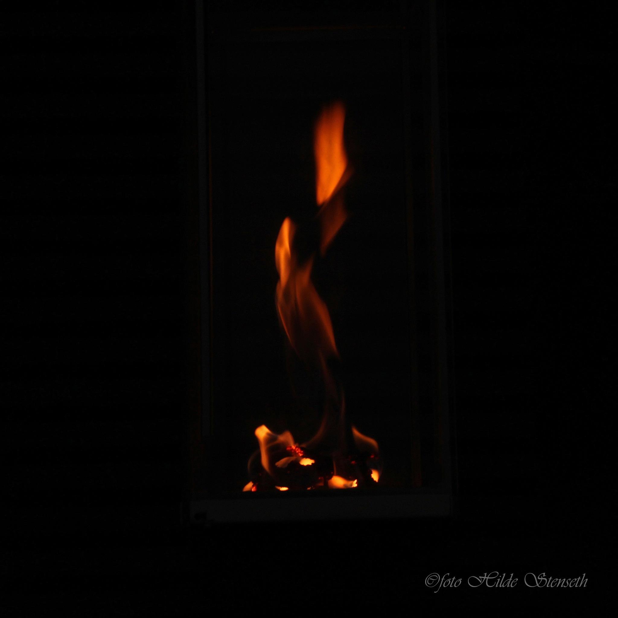 Fire (2)! by hilde.stenseth.7