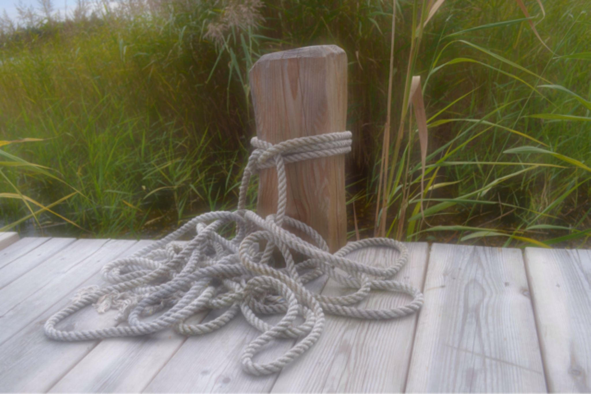 Rope by susanne.welin.3