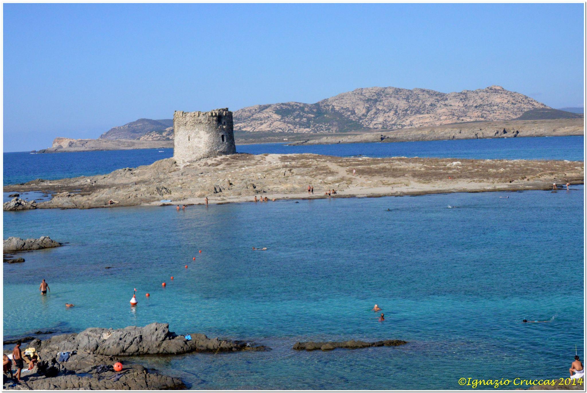 Sardegna by ignazio cruccas
