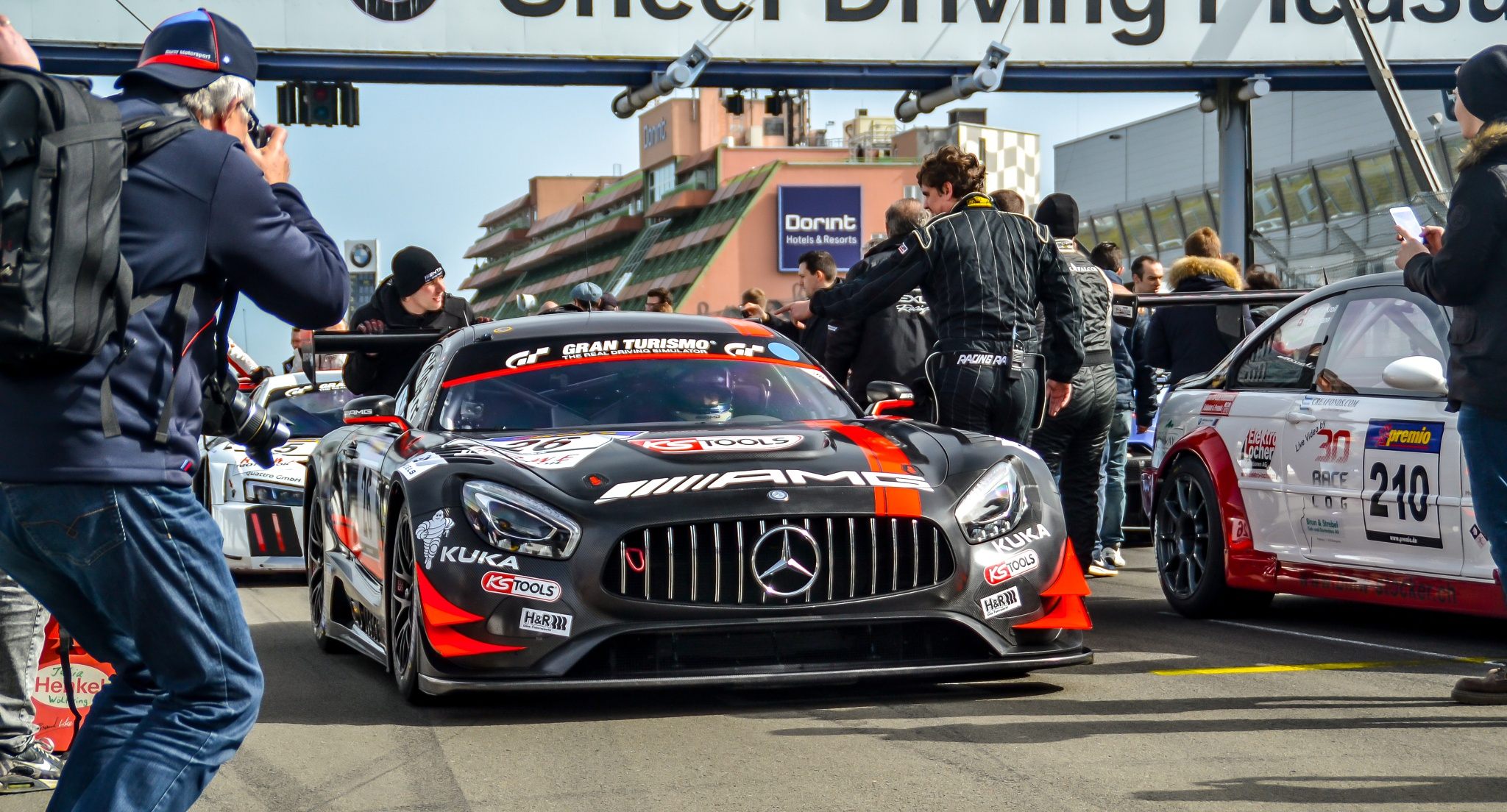 Mercedes_SLS_AMG_GT3 by TheHogrebe
