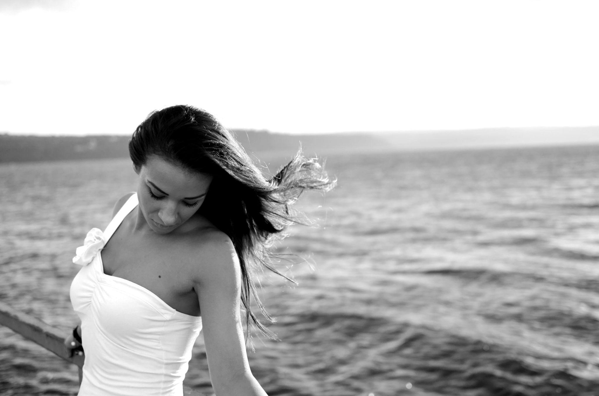 Soledad by ekaterina.moneva
