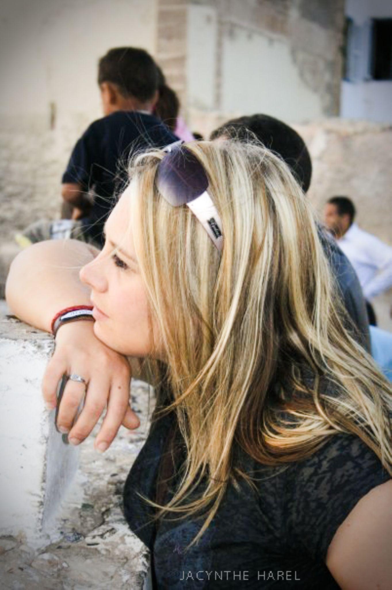 Essaouira...tu me manques by jacynthe.harel