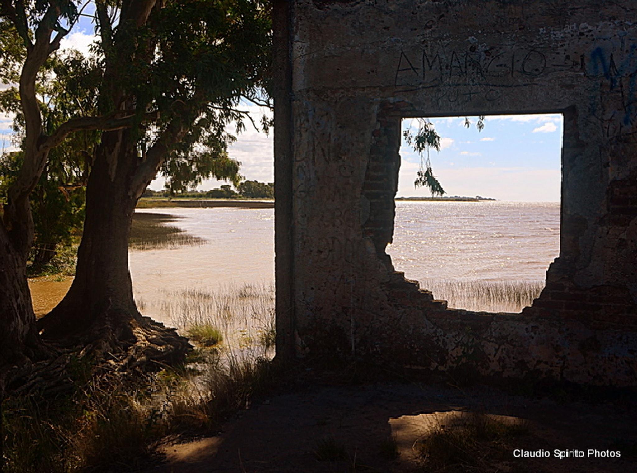 Aquarela by claudio.spirito.7