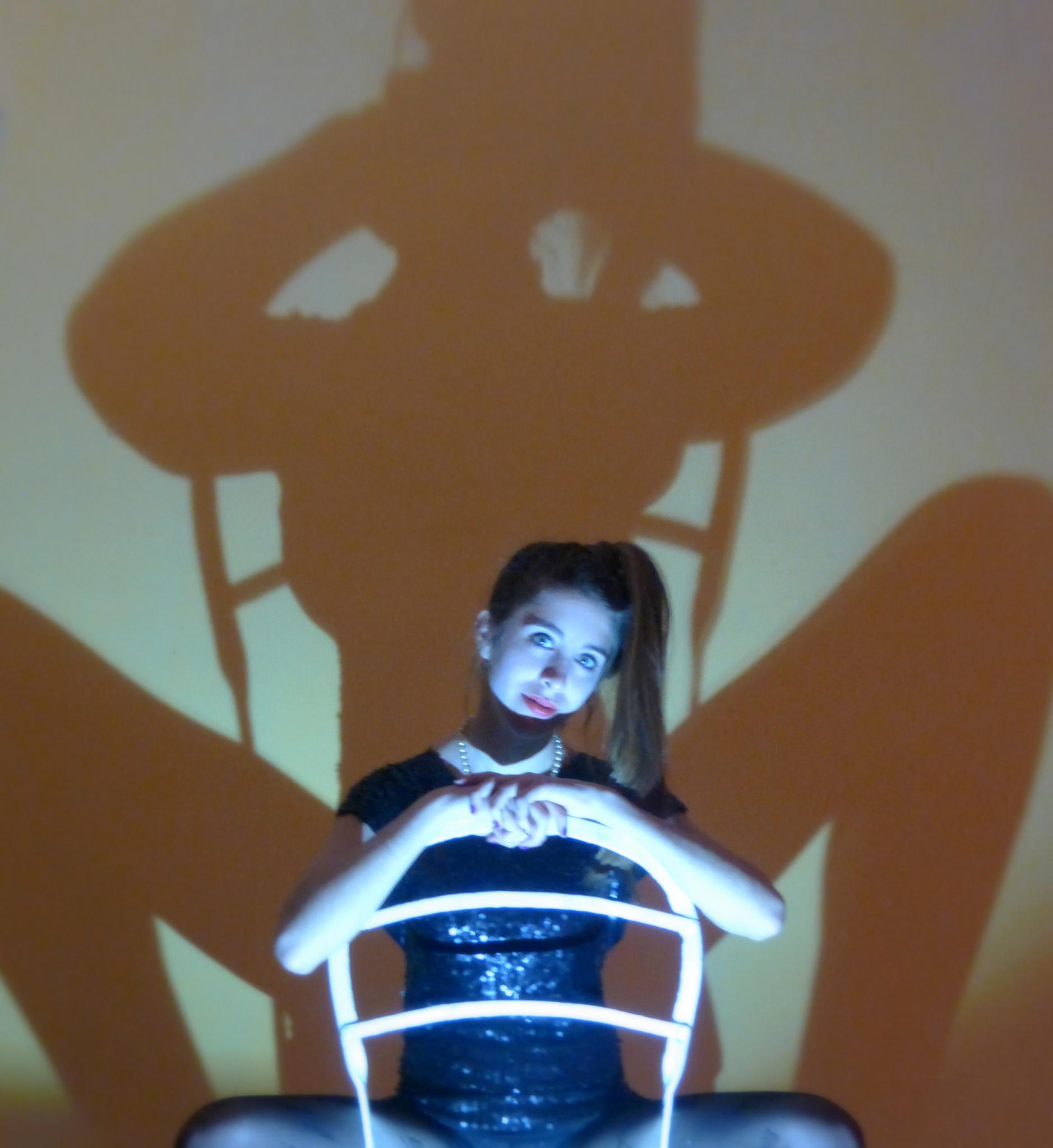 Show time! by claudio.spirito.7