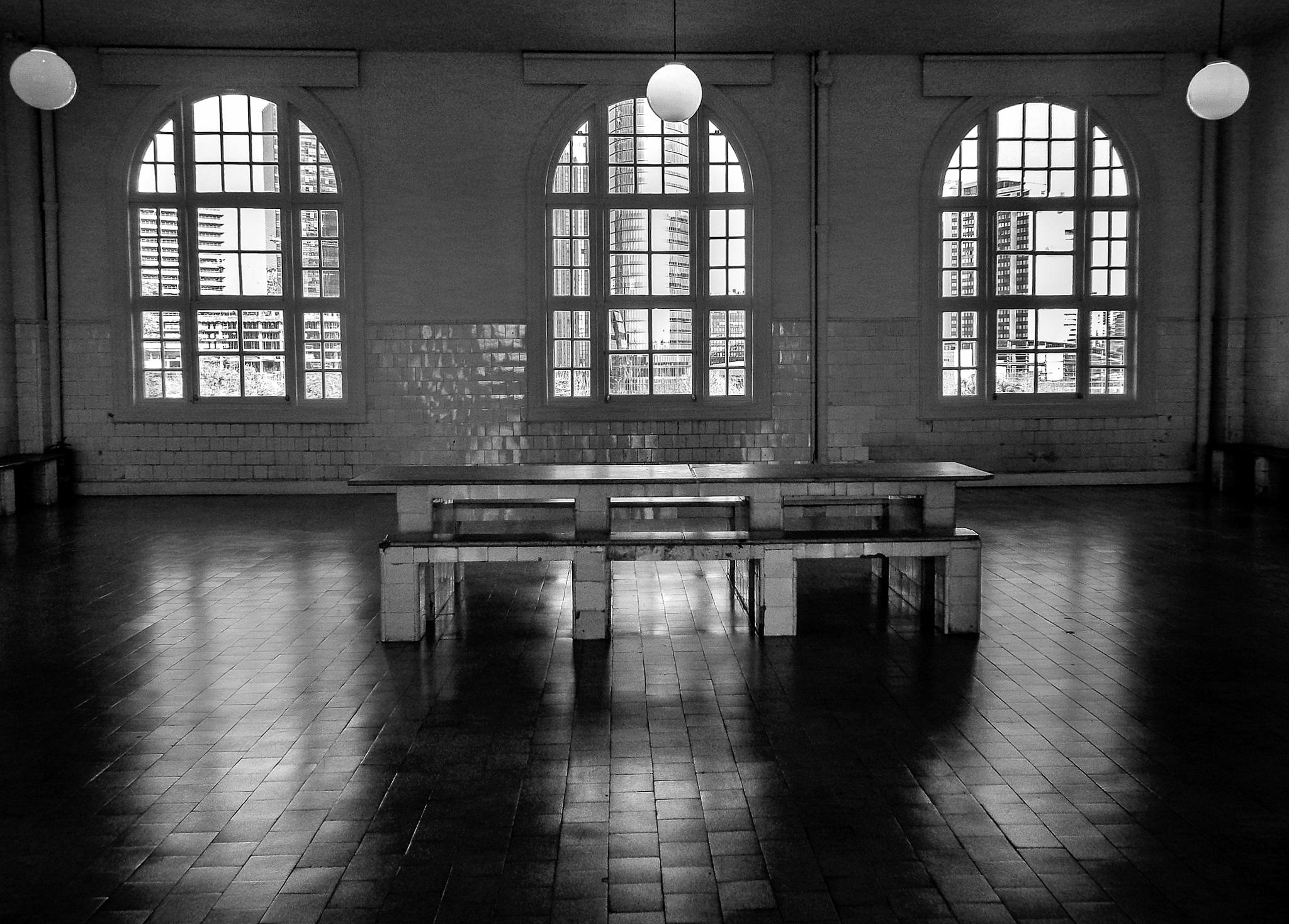 fantasmas del ayer by claudio.spirito.7