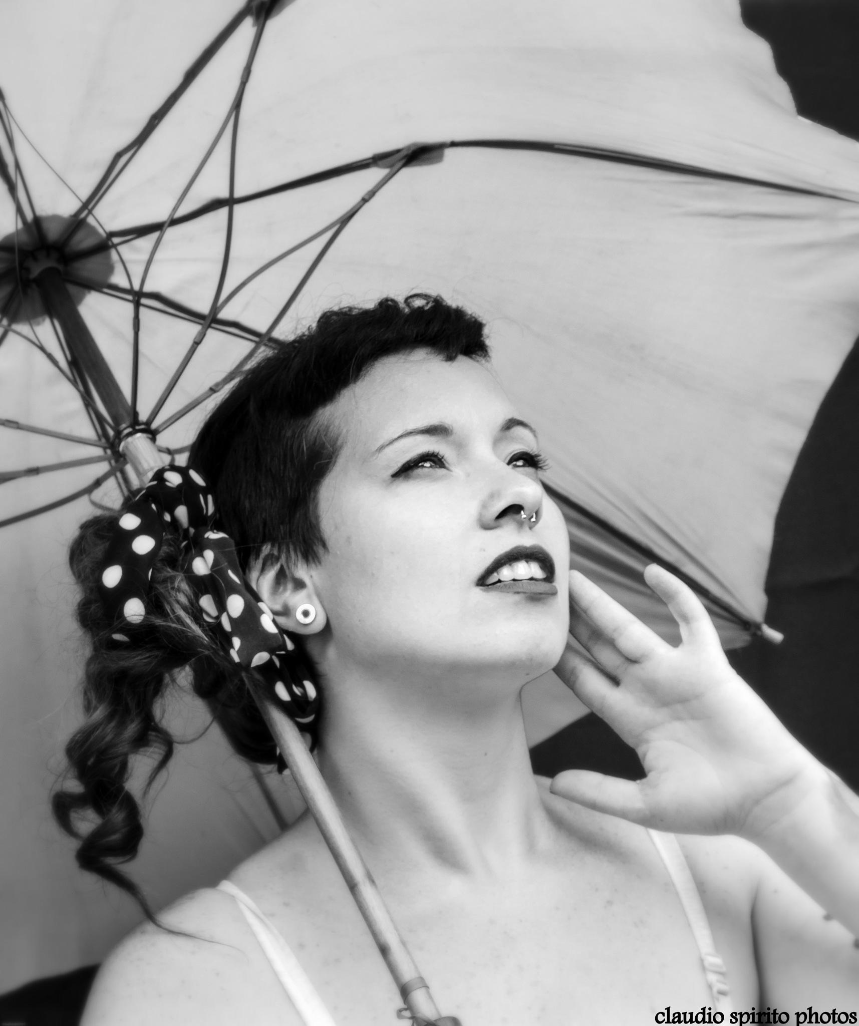 Its raining by claudio.spirito.7