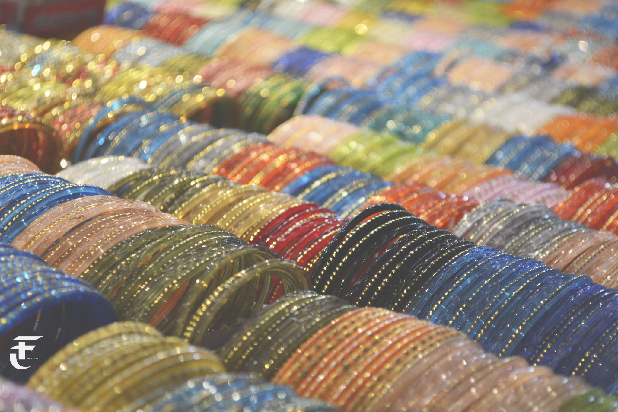 multi colors by pankaj.kokolu