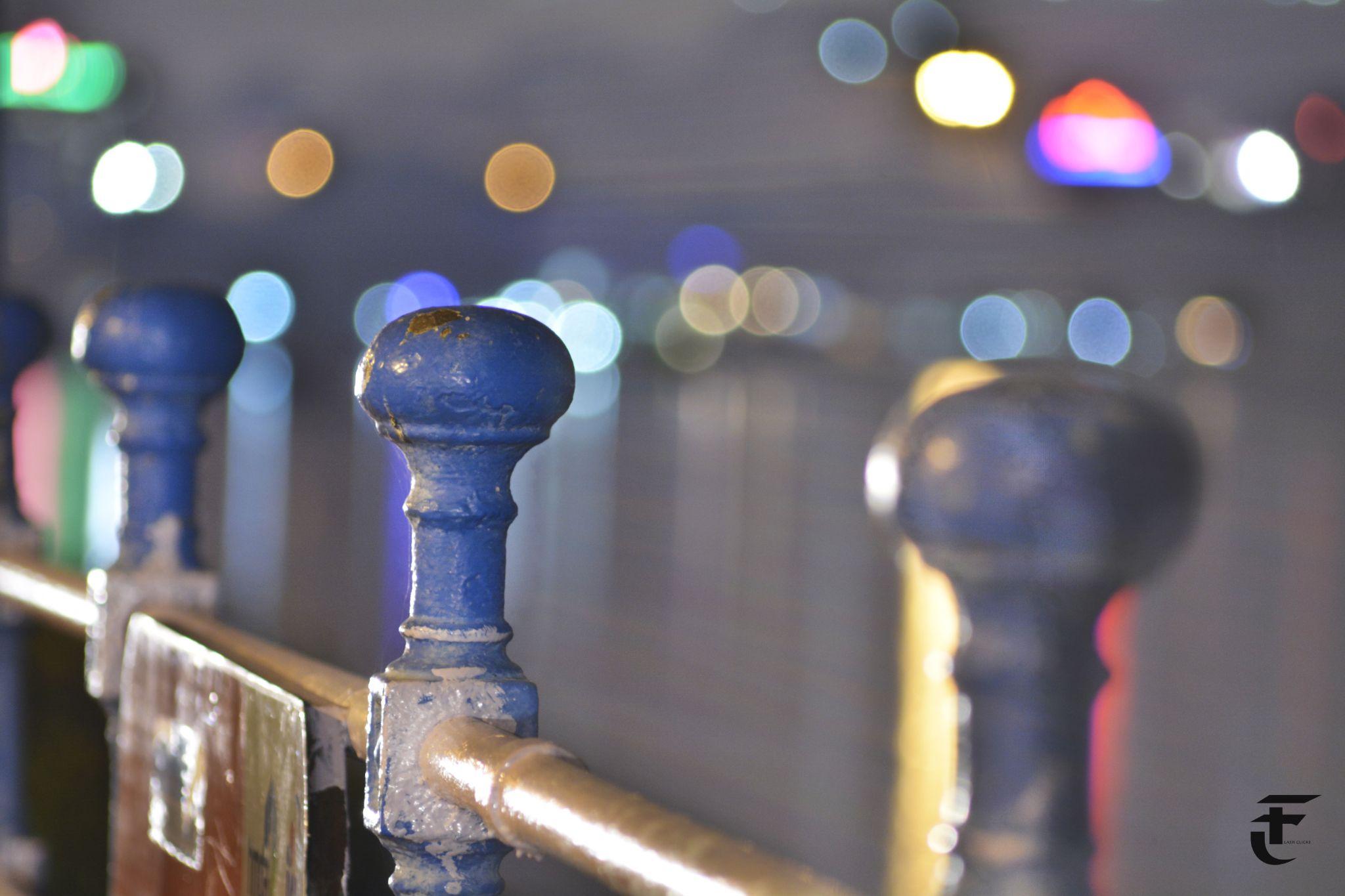 lights by pankaj.kokolu