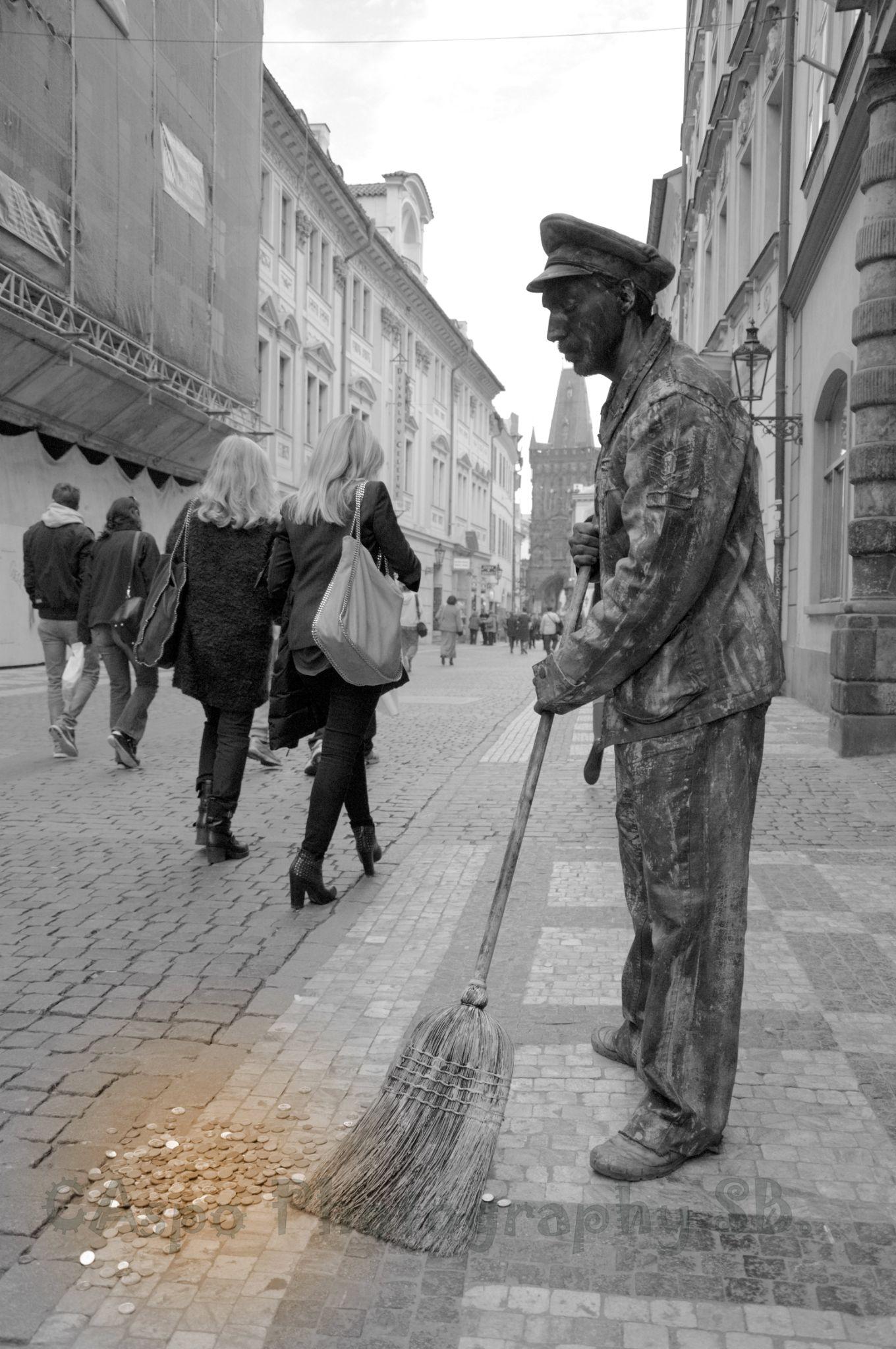 street by rastislavk1