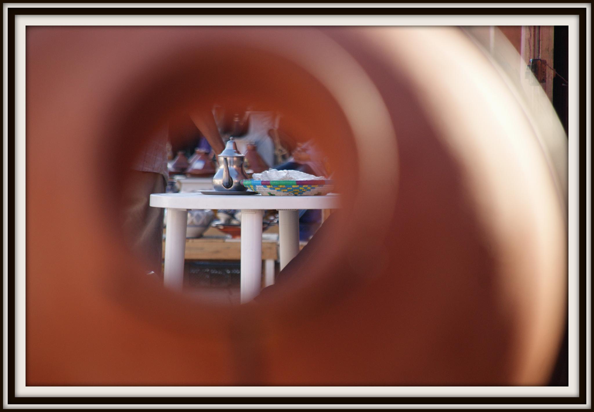 moroccan tea by hamid.jaafar.14