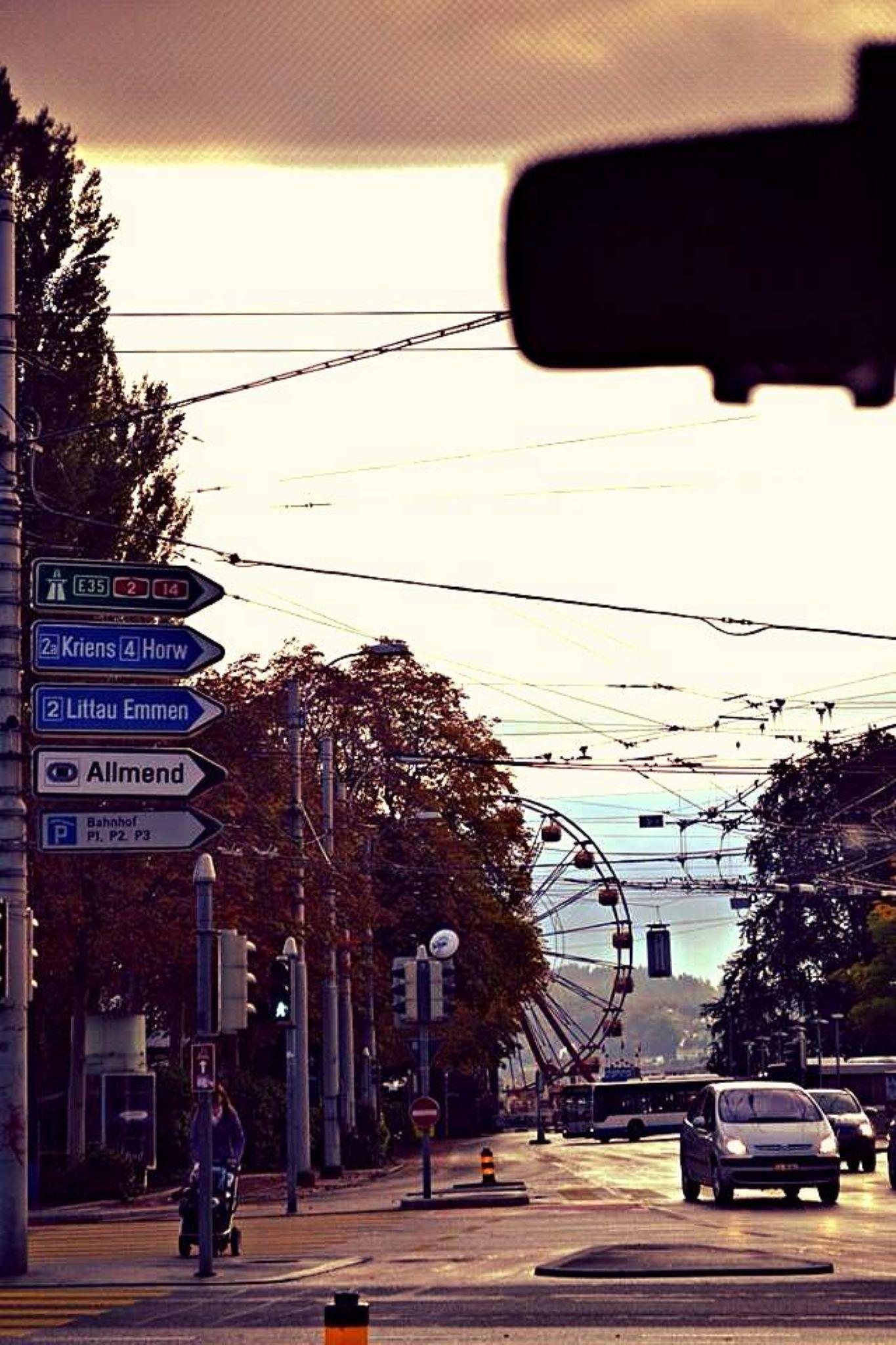 city by ah_rameez