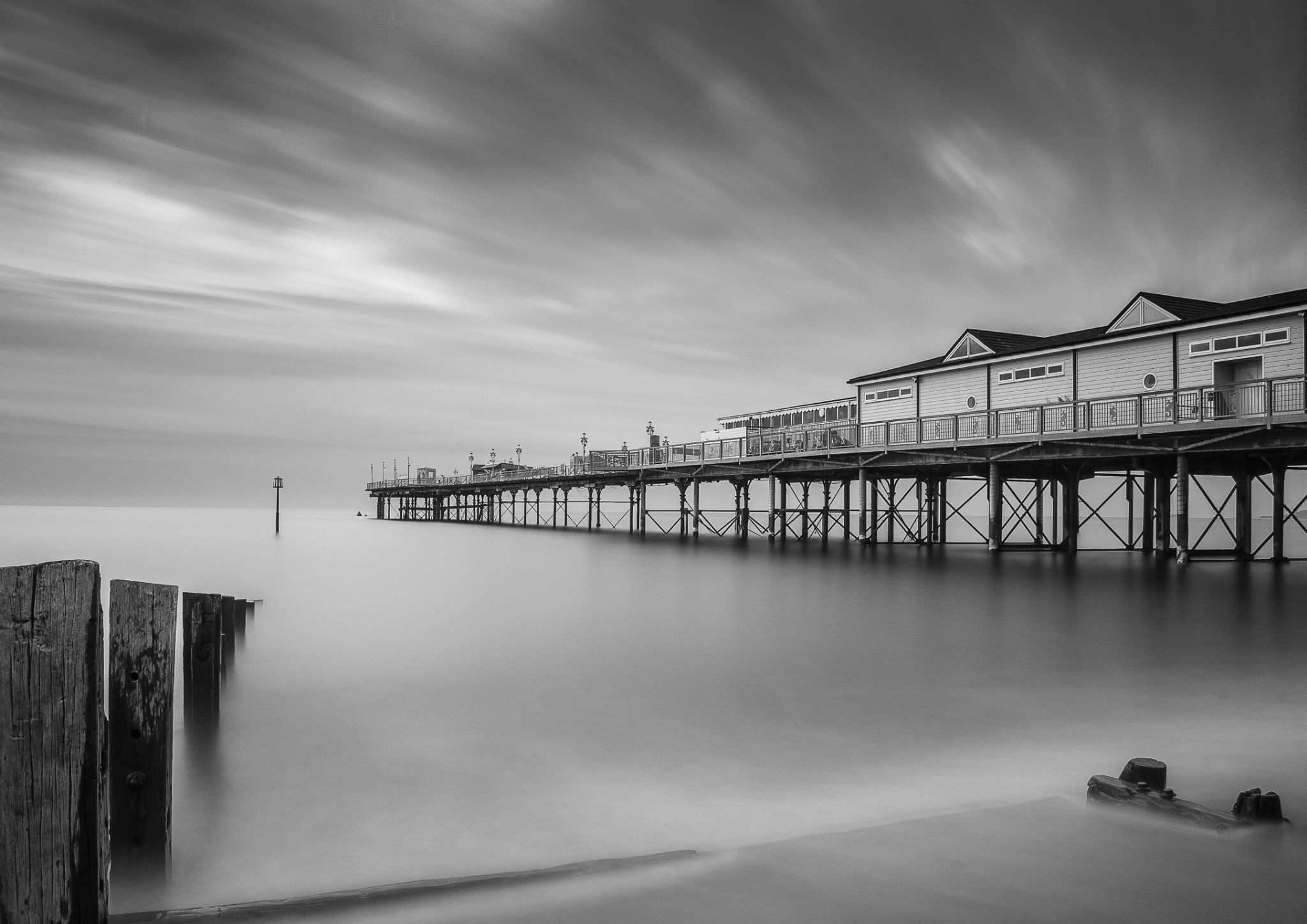 All is calm by nigel.martin.927