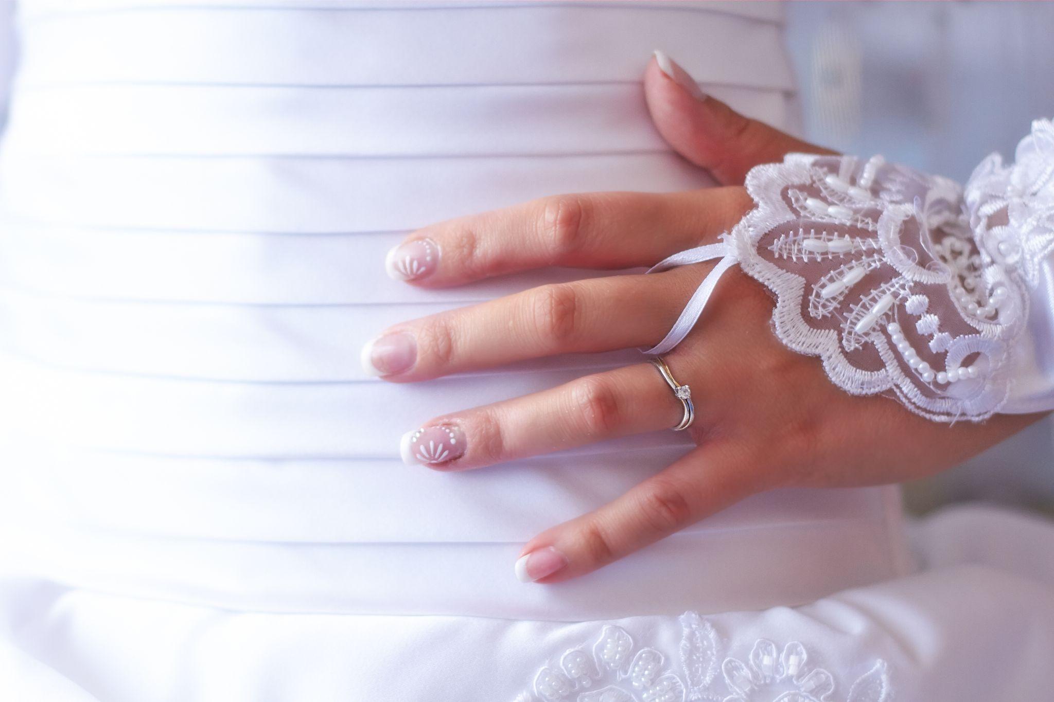 white love by daniel.puyau