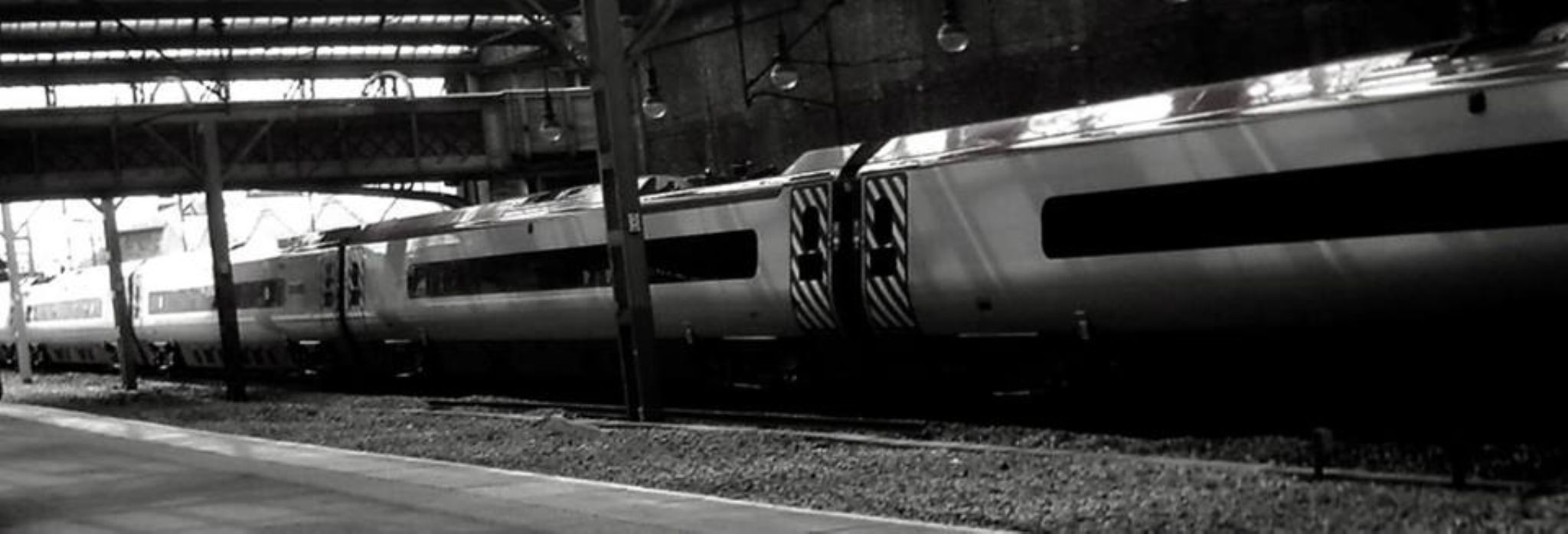 stoke station staffordshire by chris.adams.3557