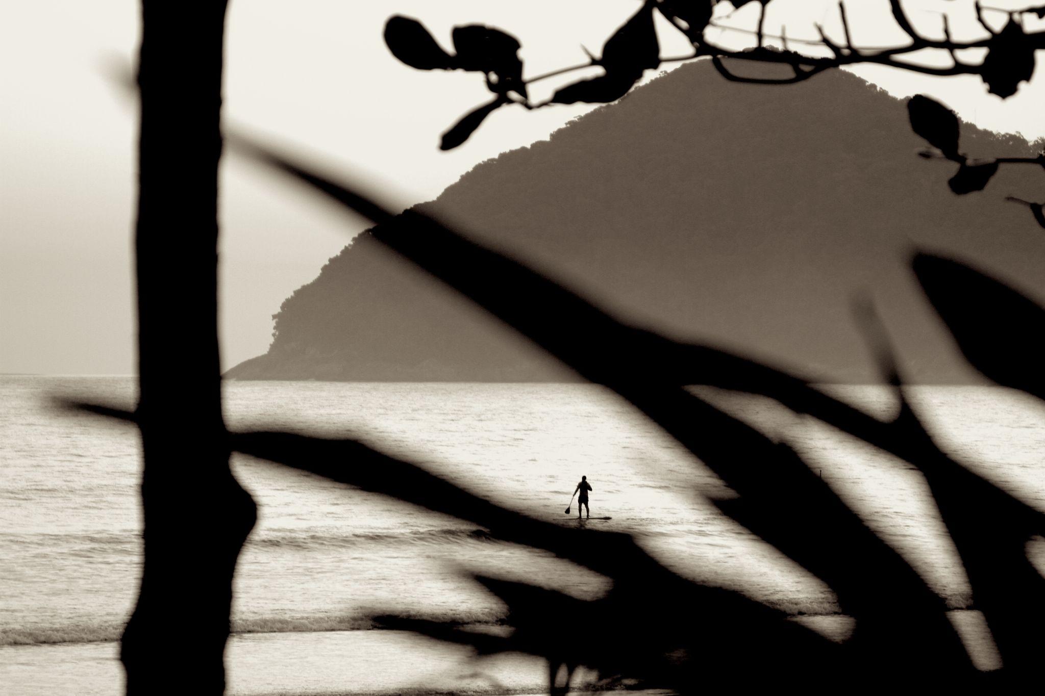Untitled by pedro.s.serrano.18