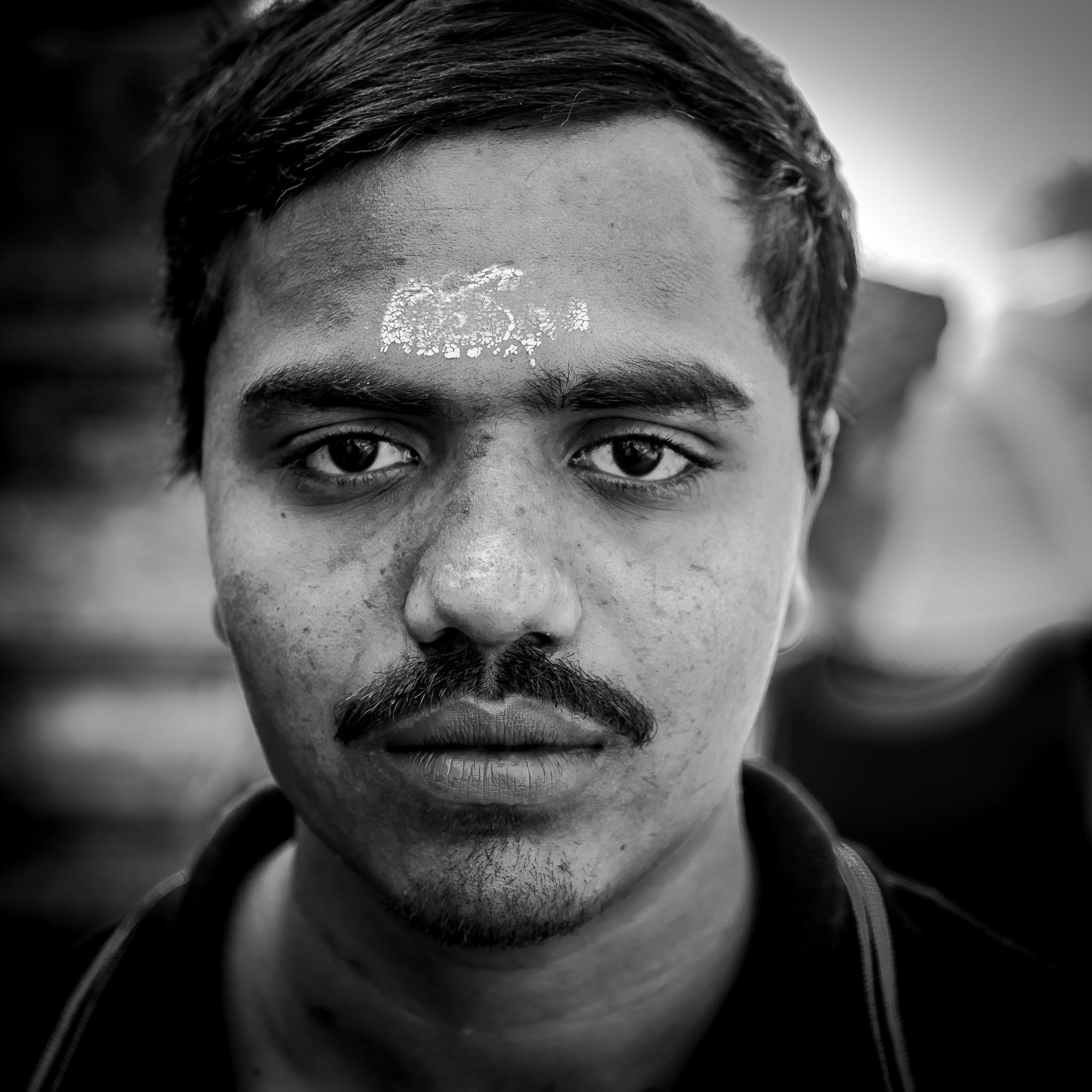 Indiens 2015 by Jean-Pierre Duvergé