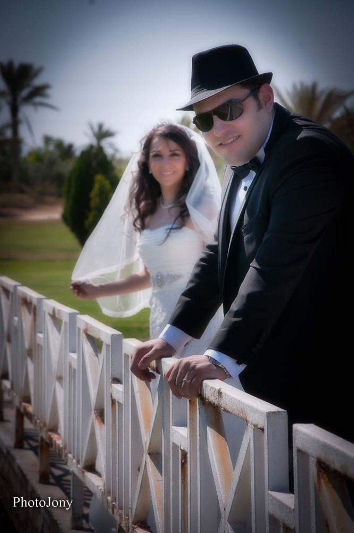 DSC_0238  by WeddingPhotoJony