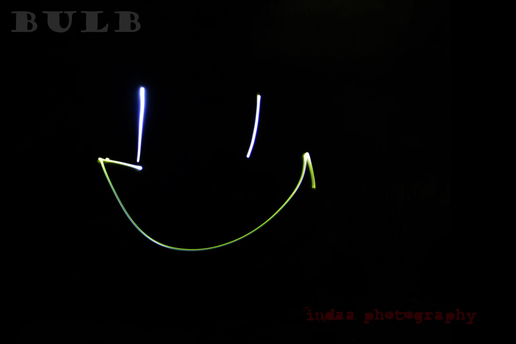 bulb by indaa