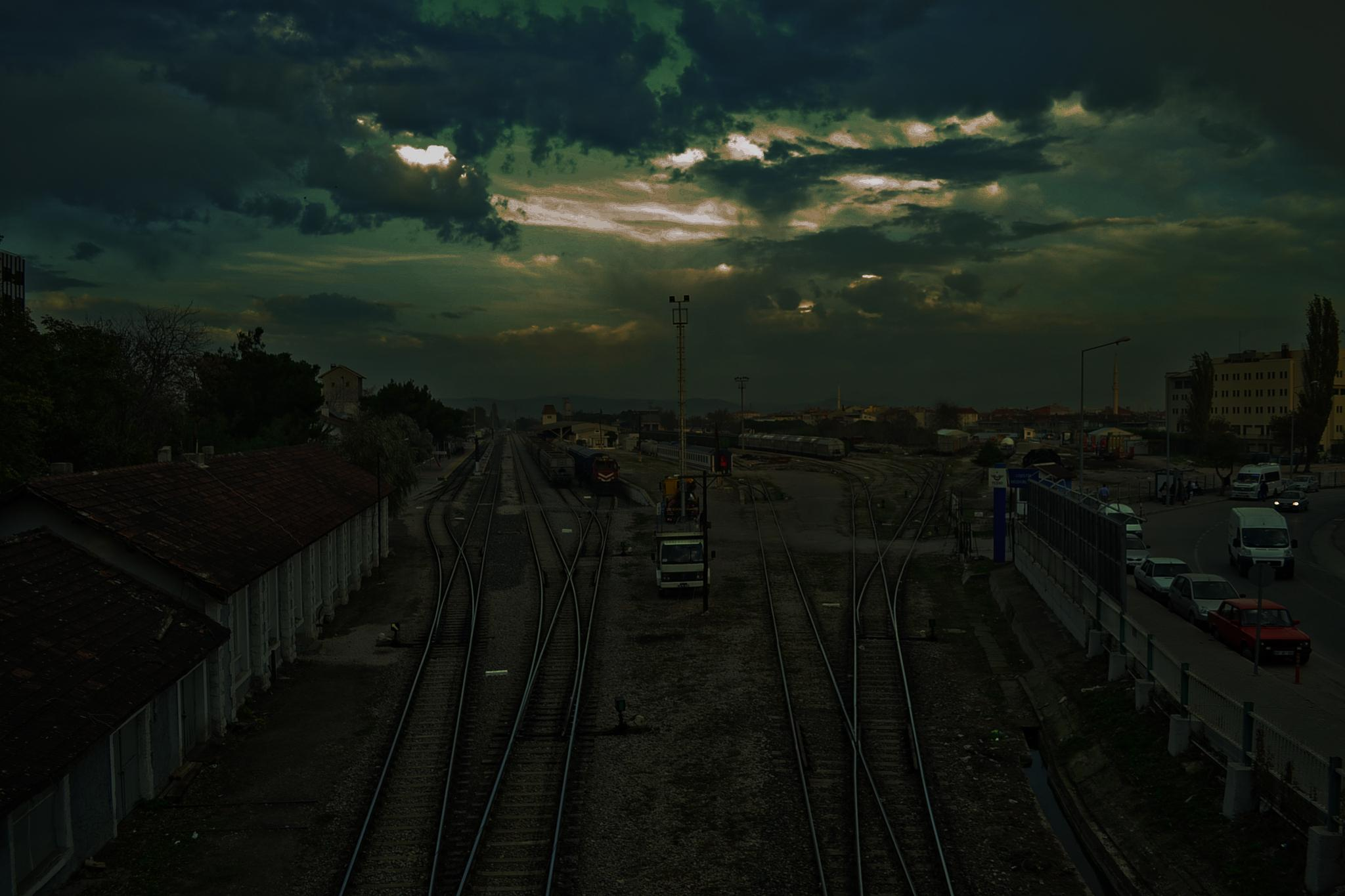 Untitled by enes.eren92