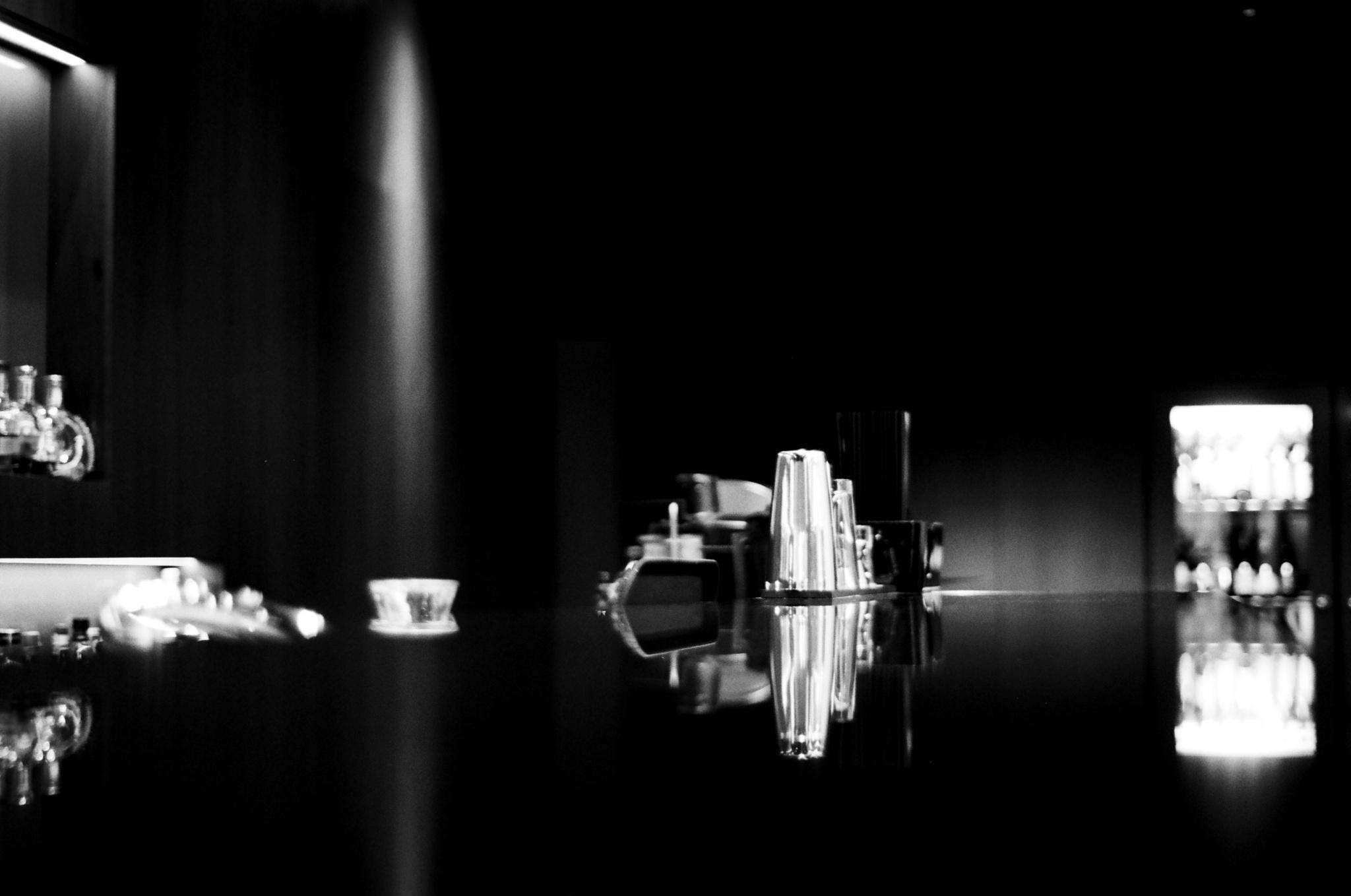 Untitled by Vadim Becker