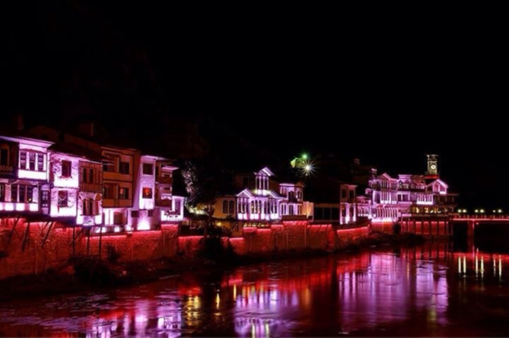 IMG_3475 by sitki_coskun