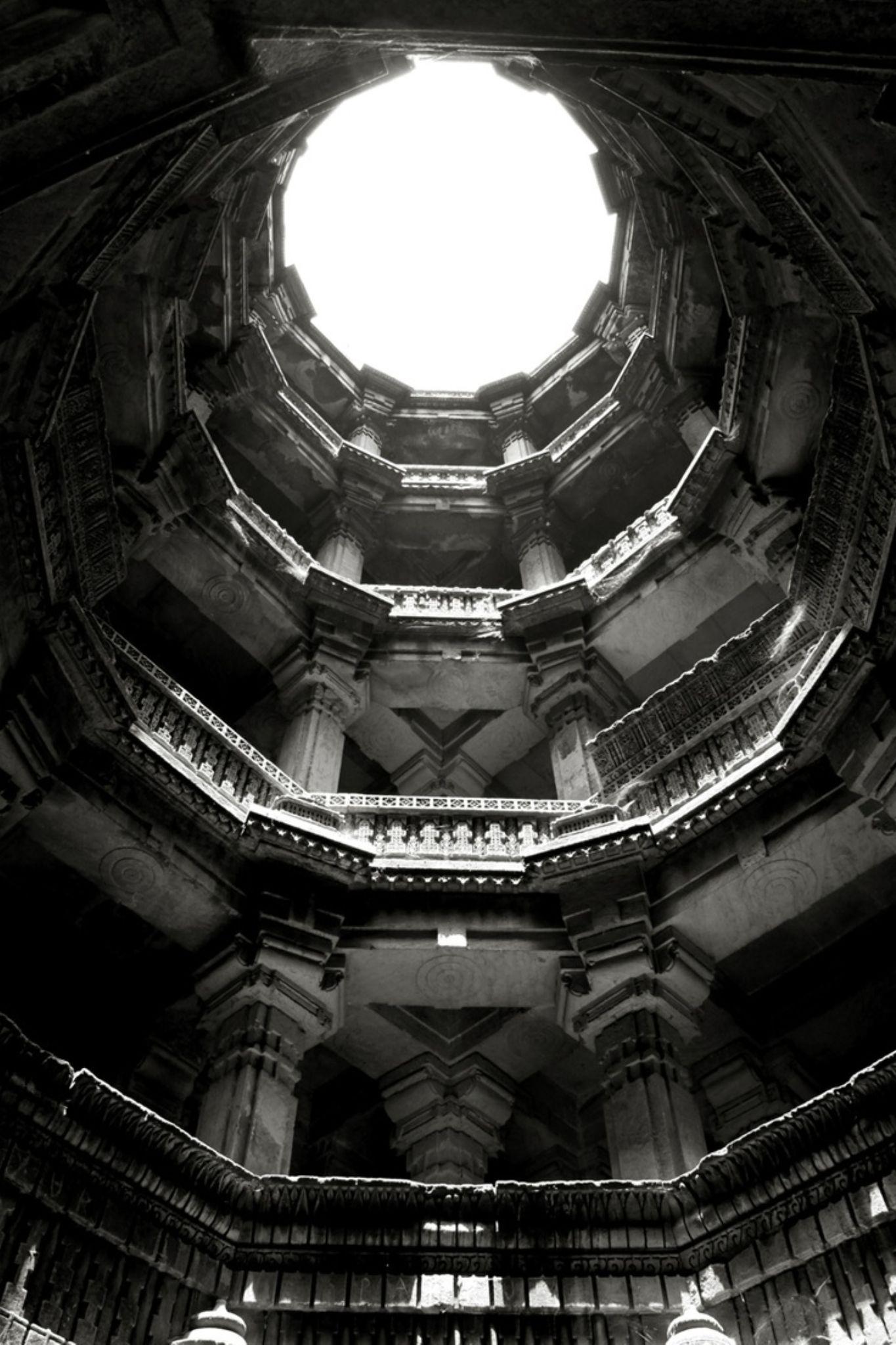 Archaeological photography - Mangos Mediacom by Mangoes Mediacom