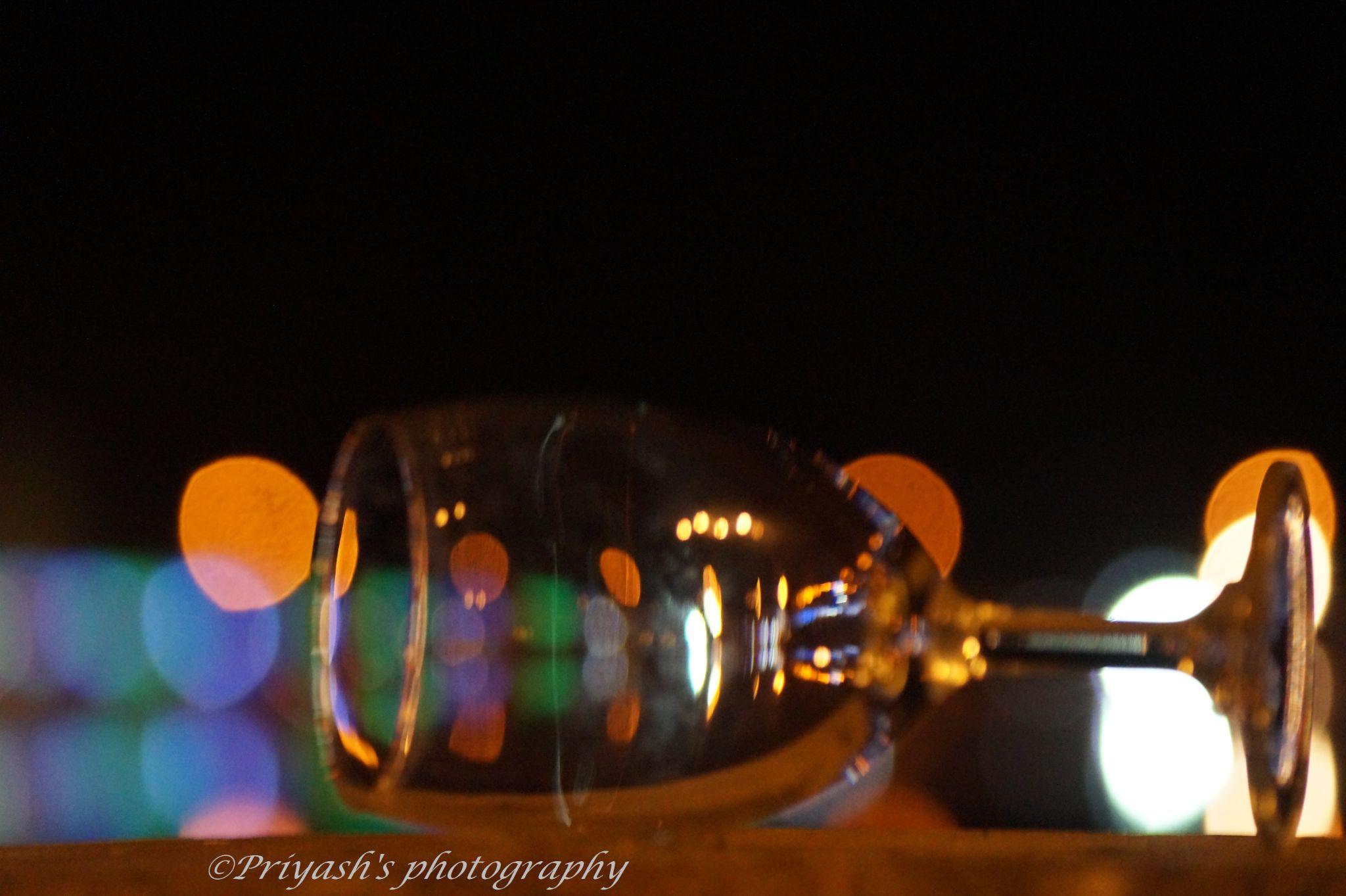 Untitled by priyash.jain3