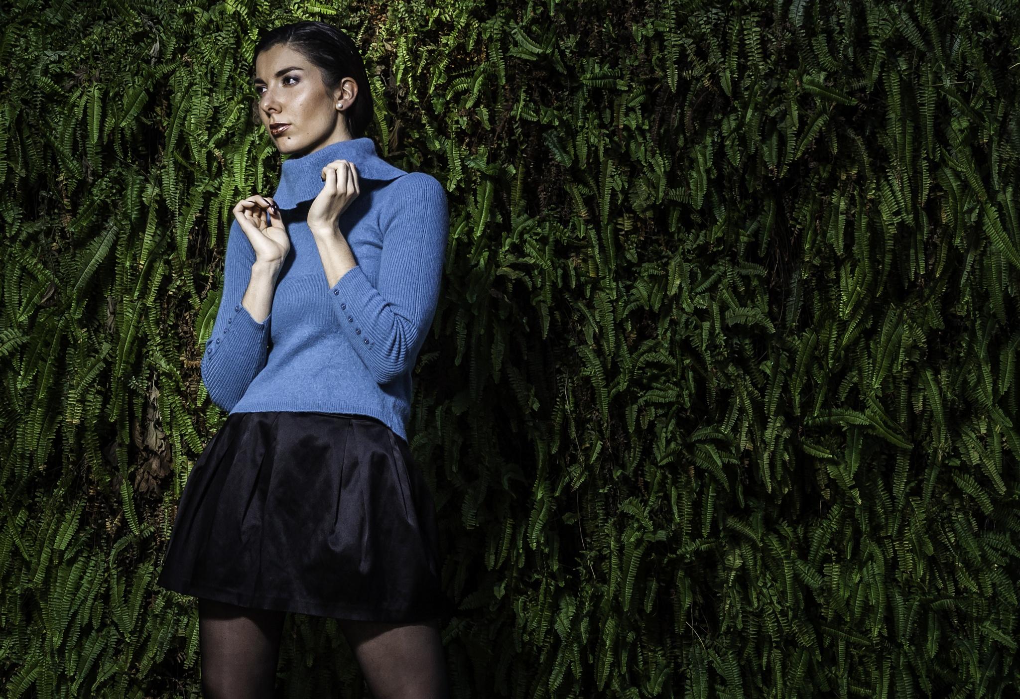 catalog by ALEX PEDRAZA C