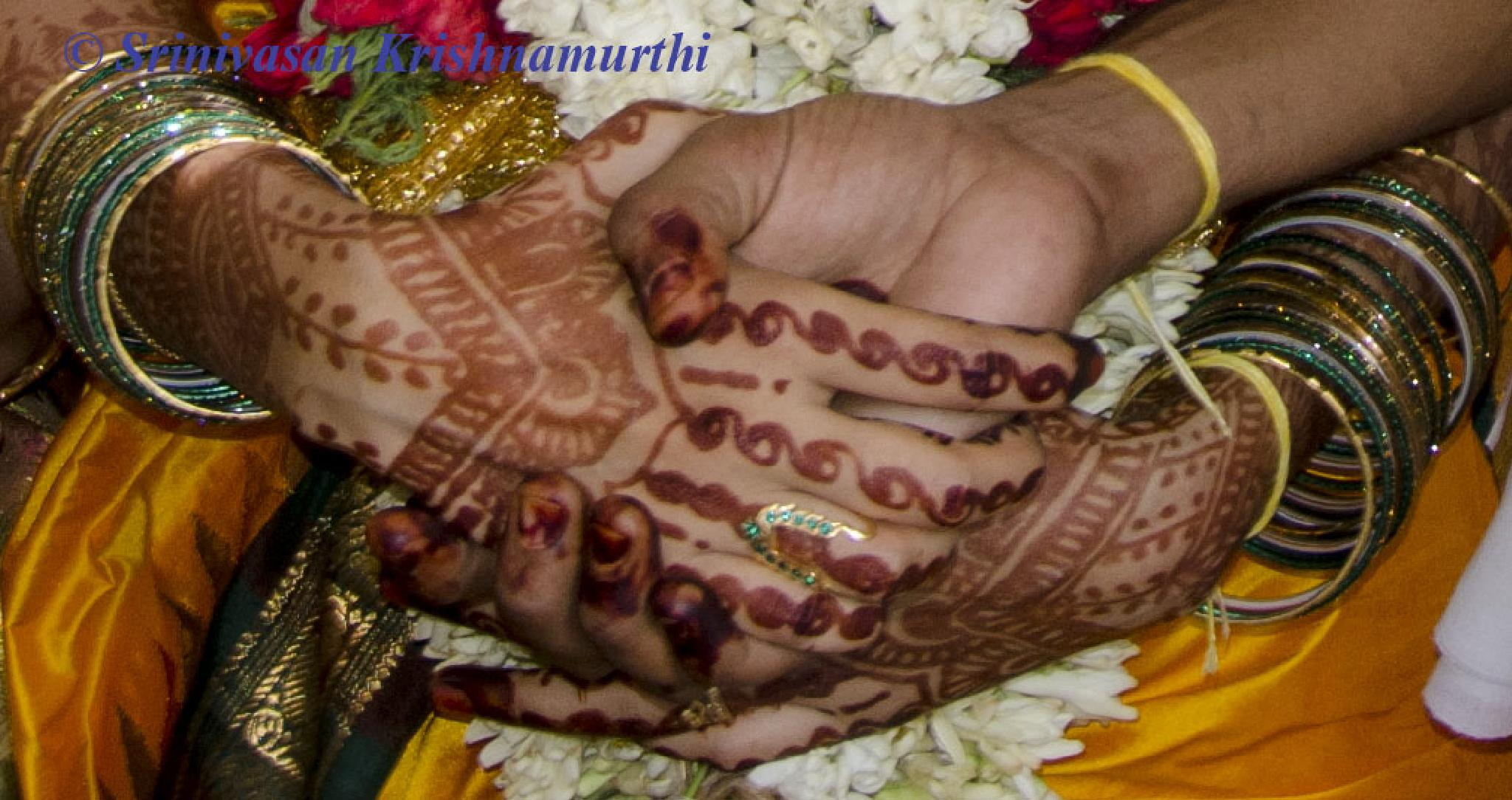 Photo in Wedding #wedding #love #marriage
