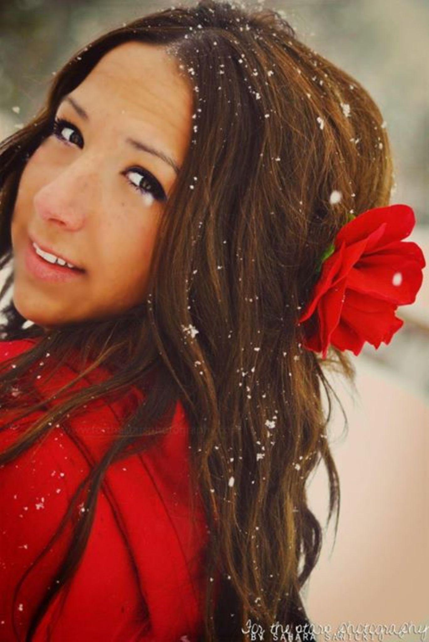 Be My Valentine by FortheStarsPhotography.com