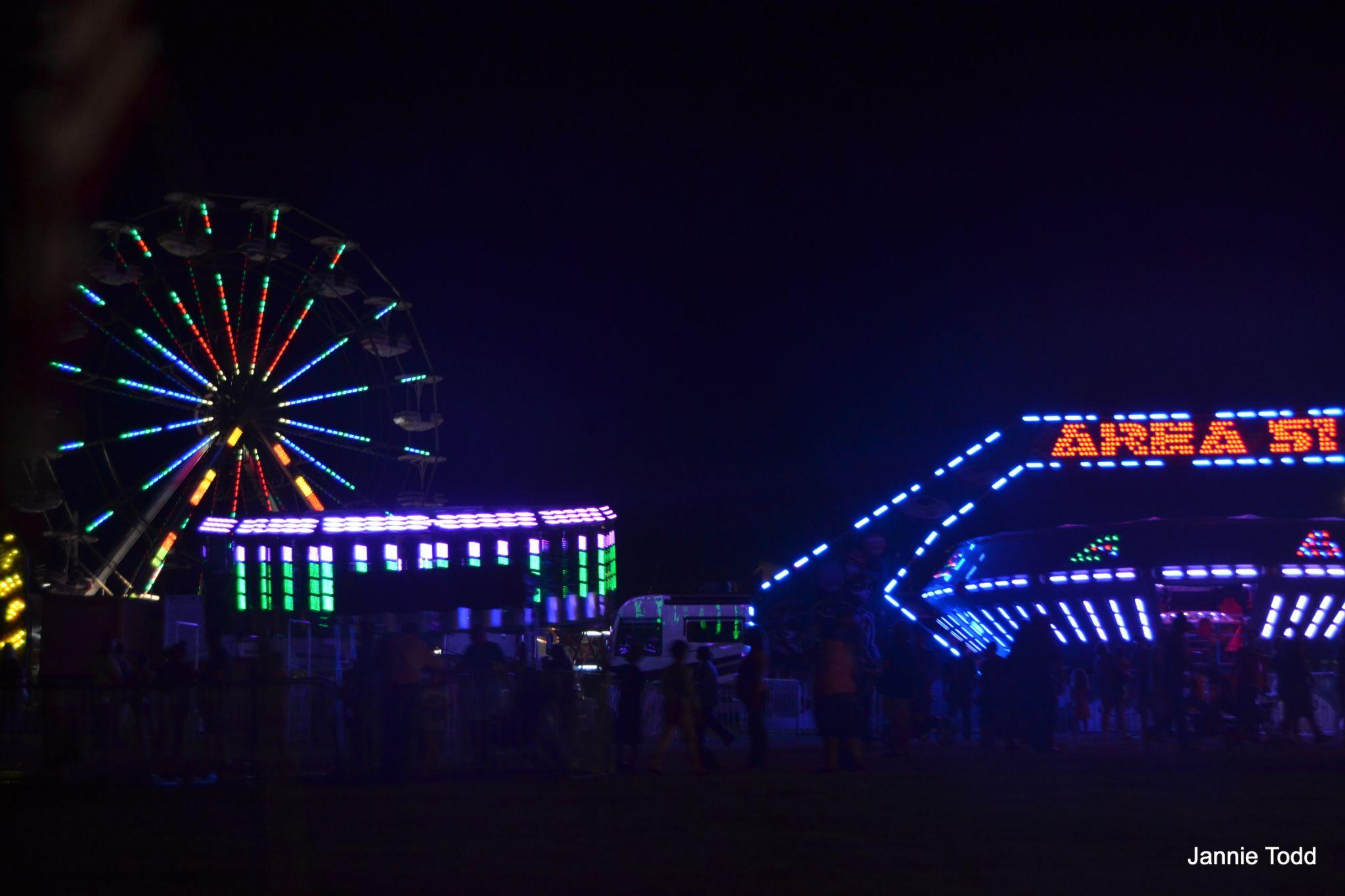County Fair by jannie.todd