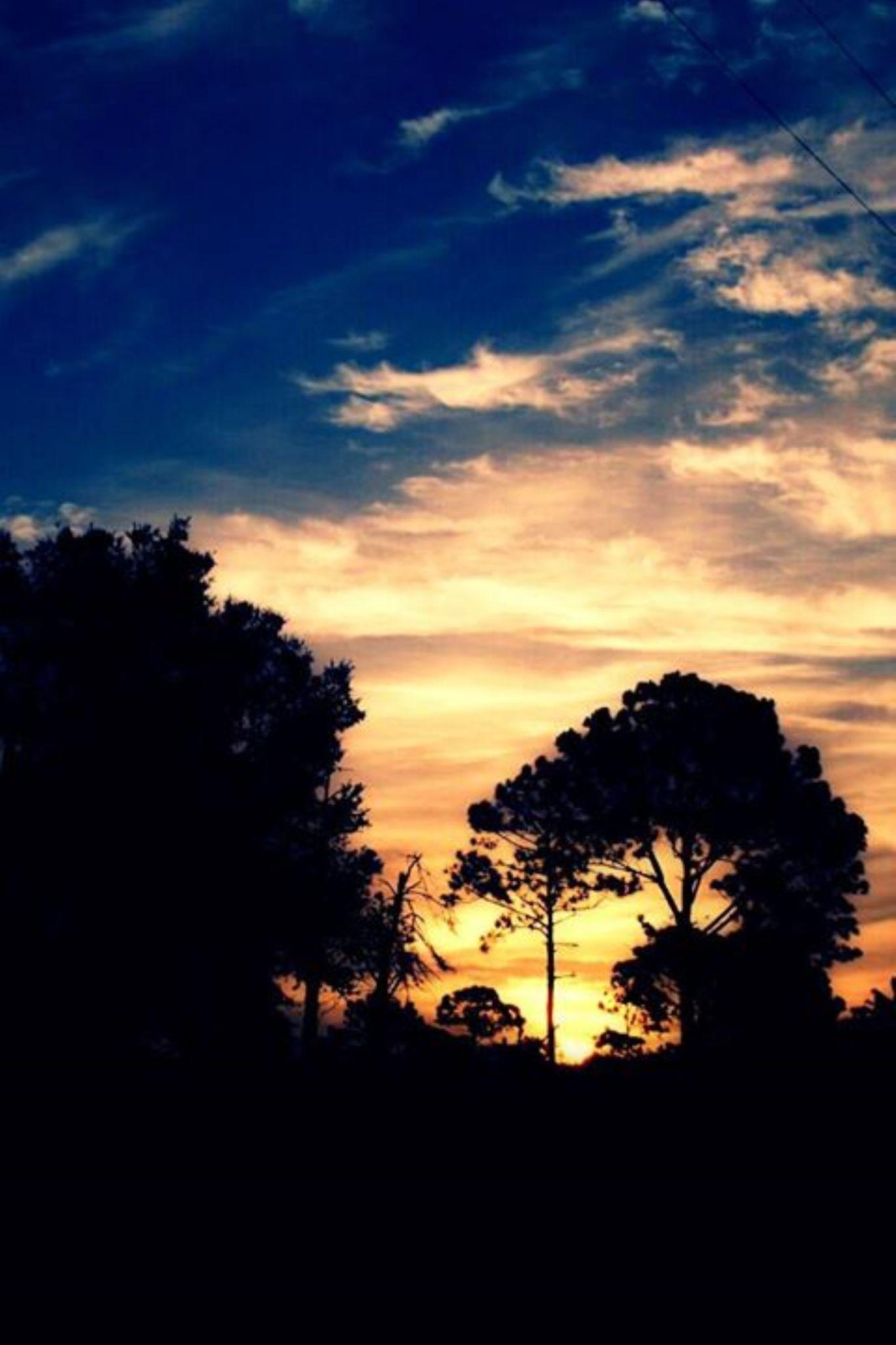A Good Morning by Chelsey Elizabeth