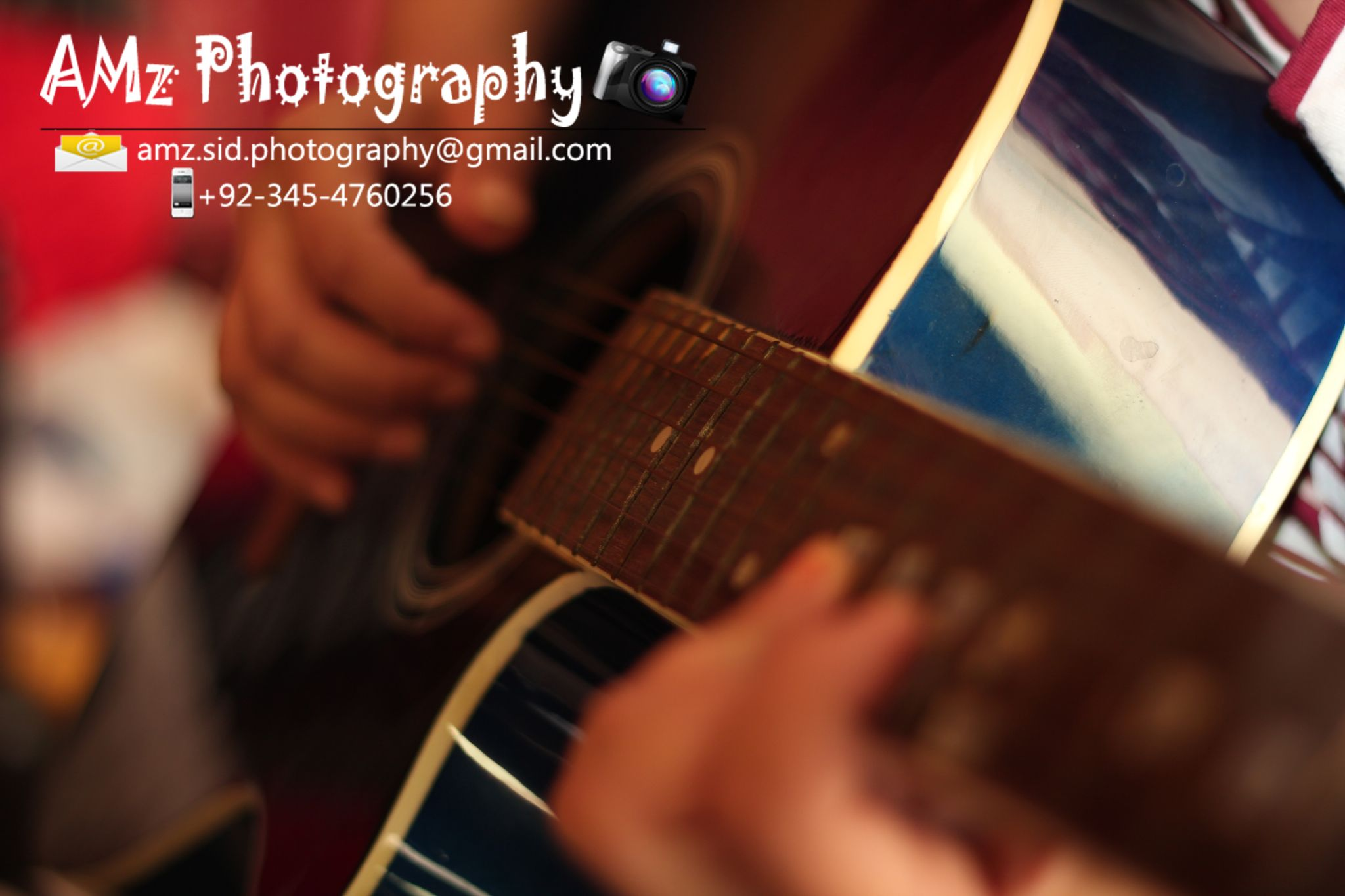 Guitar chords by siddiqui.aaminah