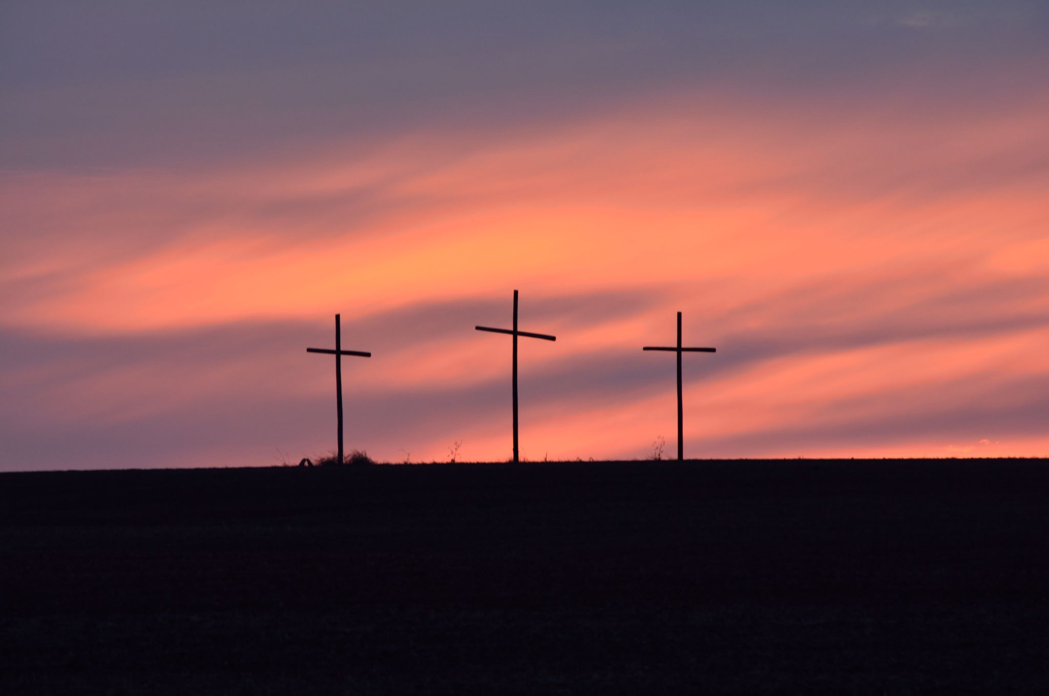 The Old Rugged Cross by lne.kirkes