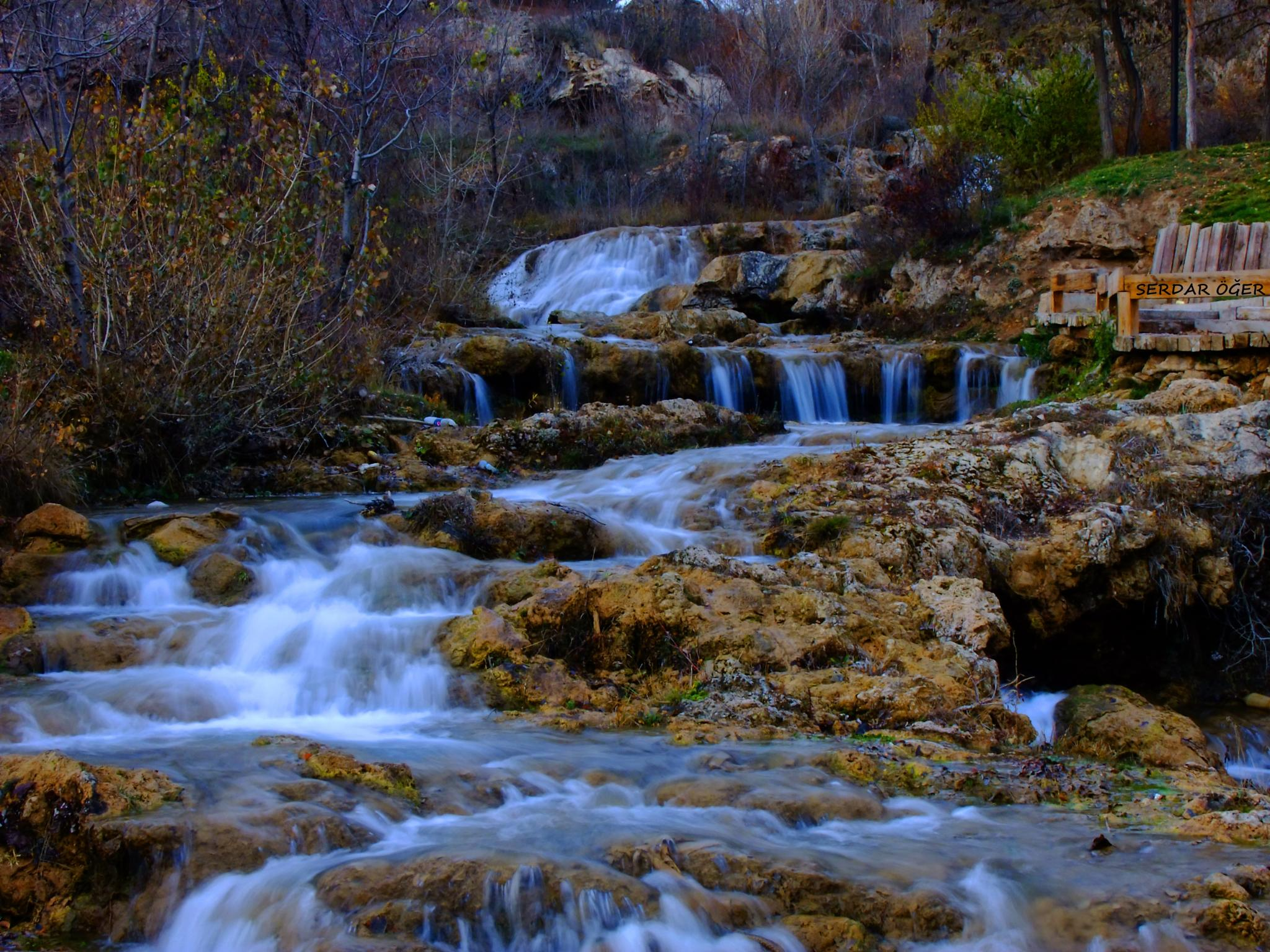 Untitled by serdar öğer photography