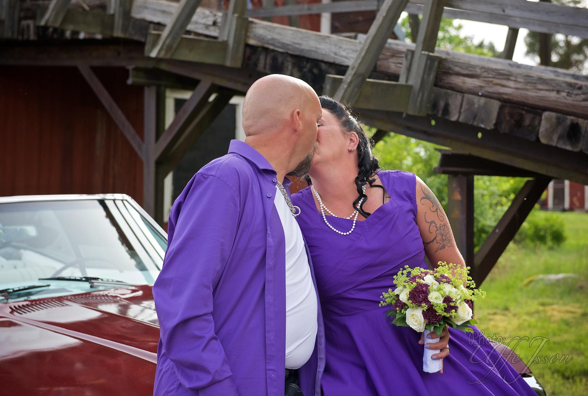 Photo in Wedding #sweden #stockholm #wedding #love