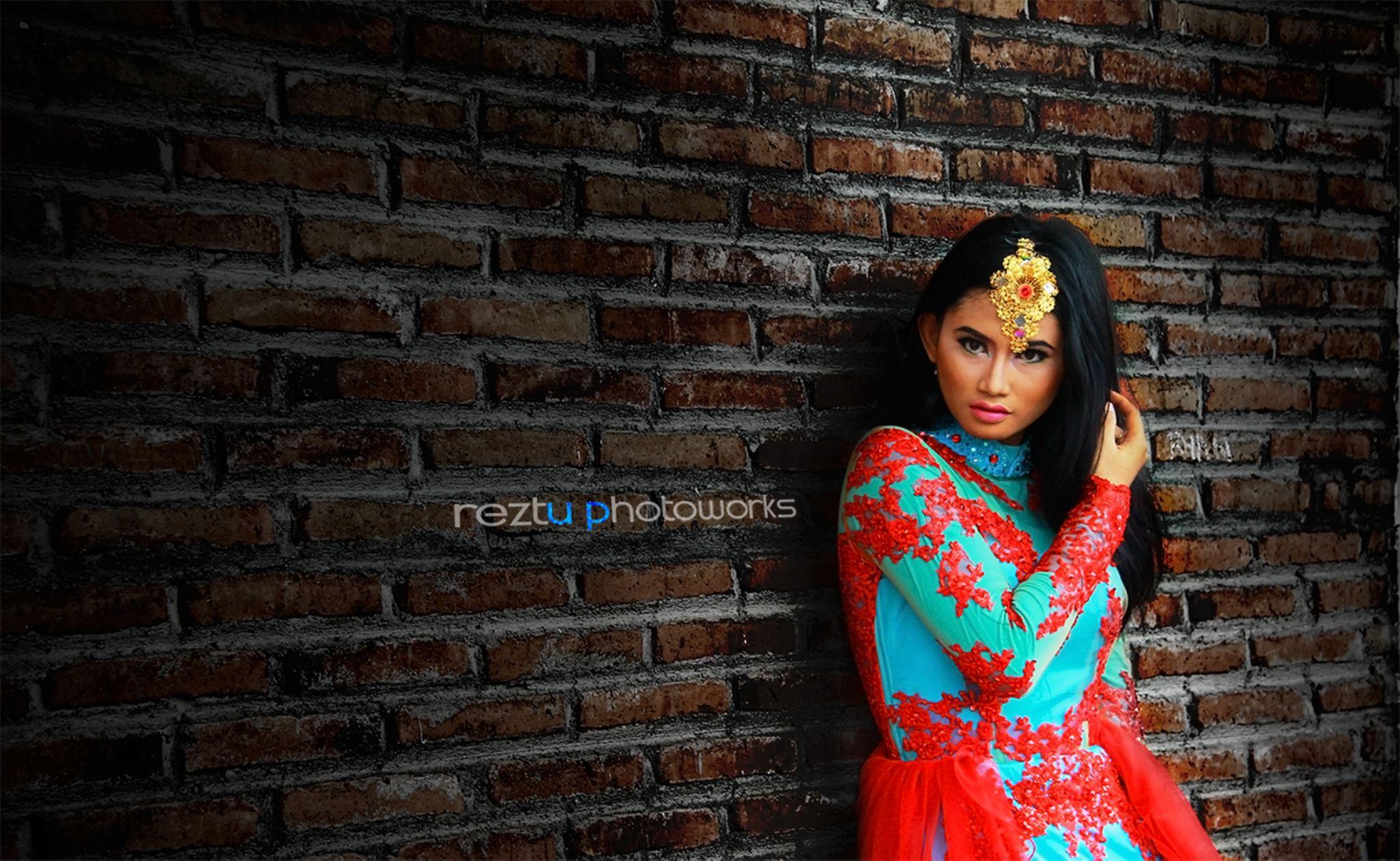 Fashion Show Banyuwangi by Reztu Photoworks