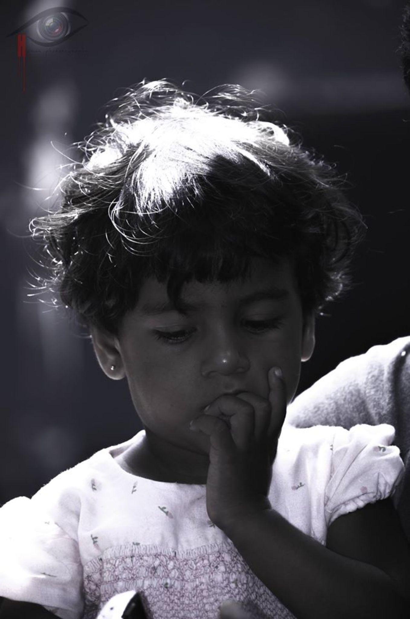 #emotion by HANAN MOHAMED