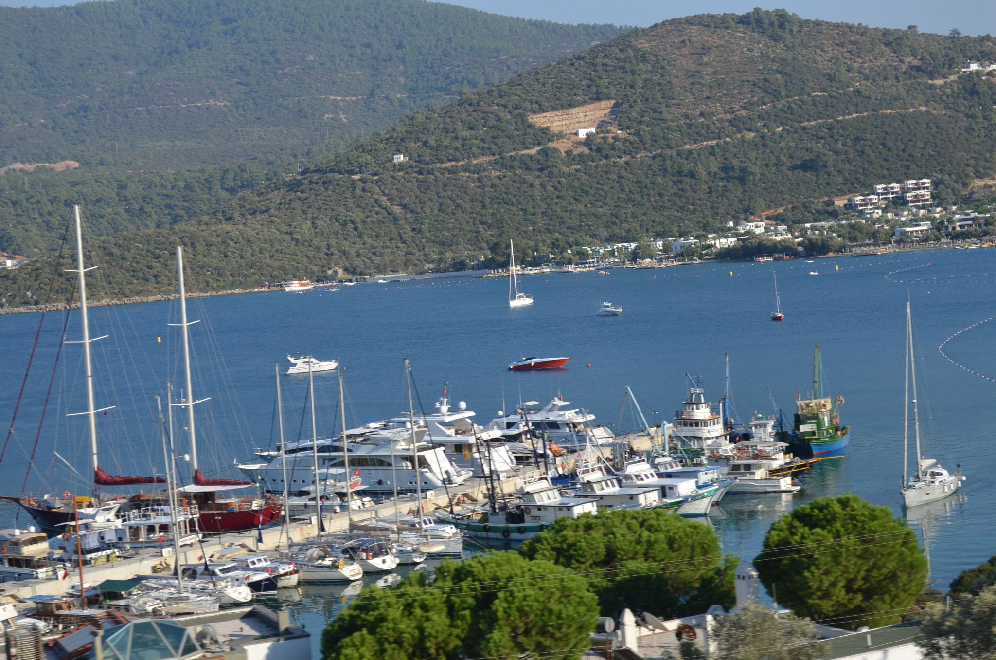 bodrum by ercan