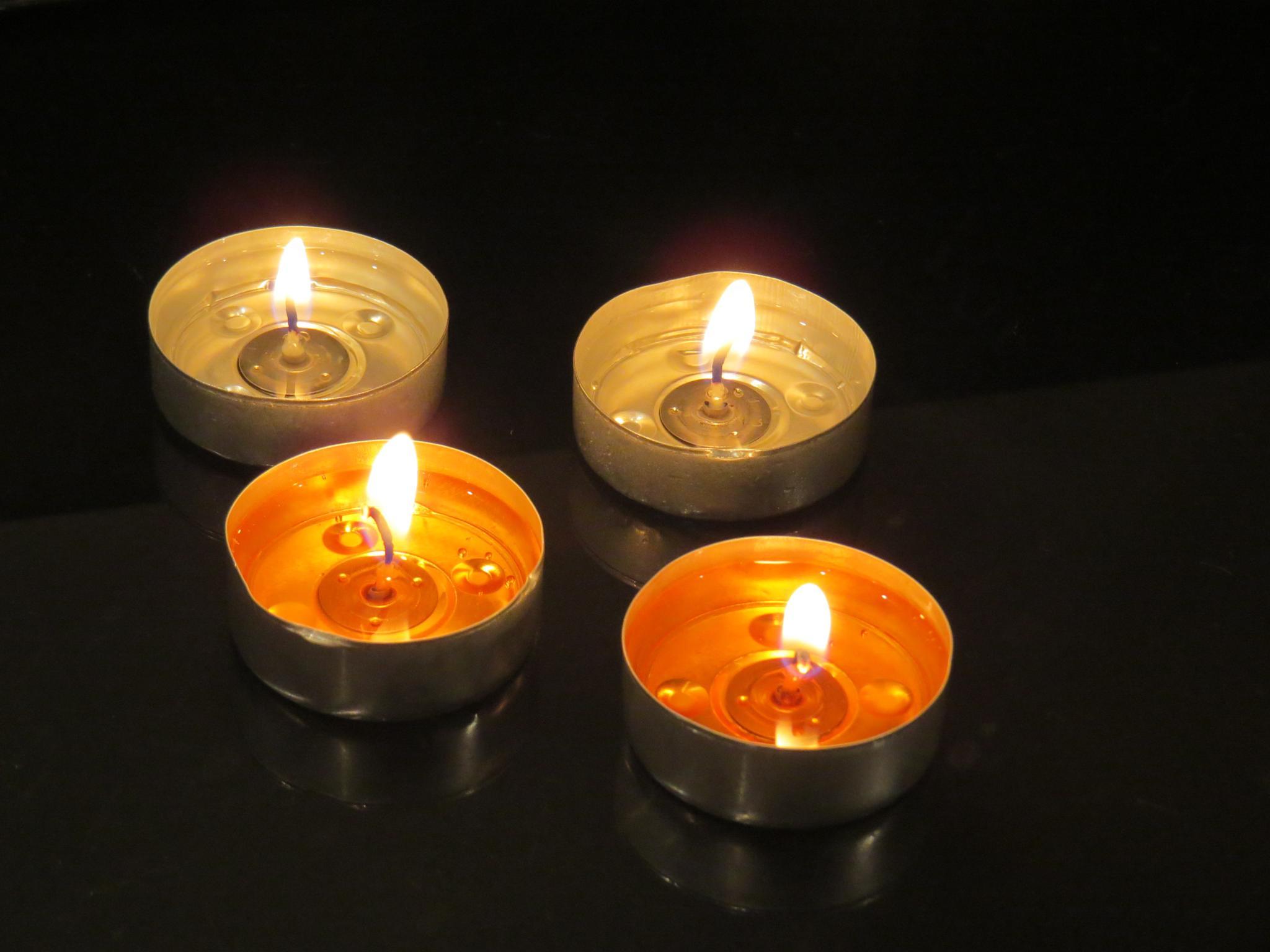Photo in Random #light #diya #diwali