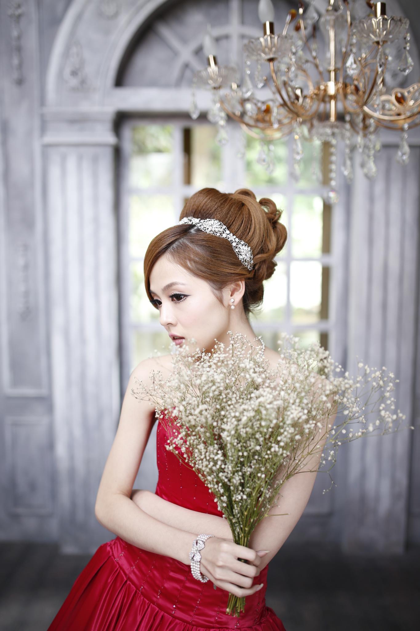 萬聖節 by jermicheng