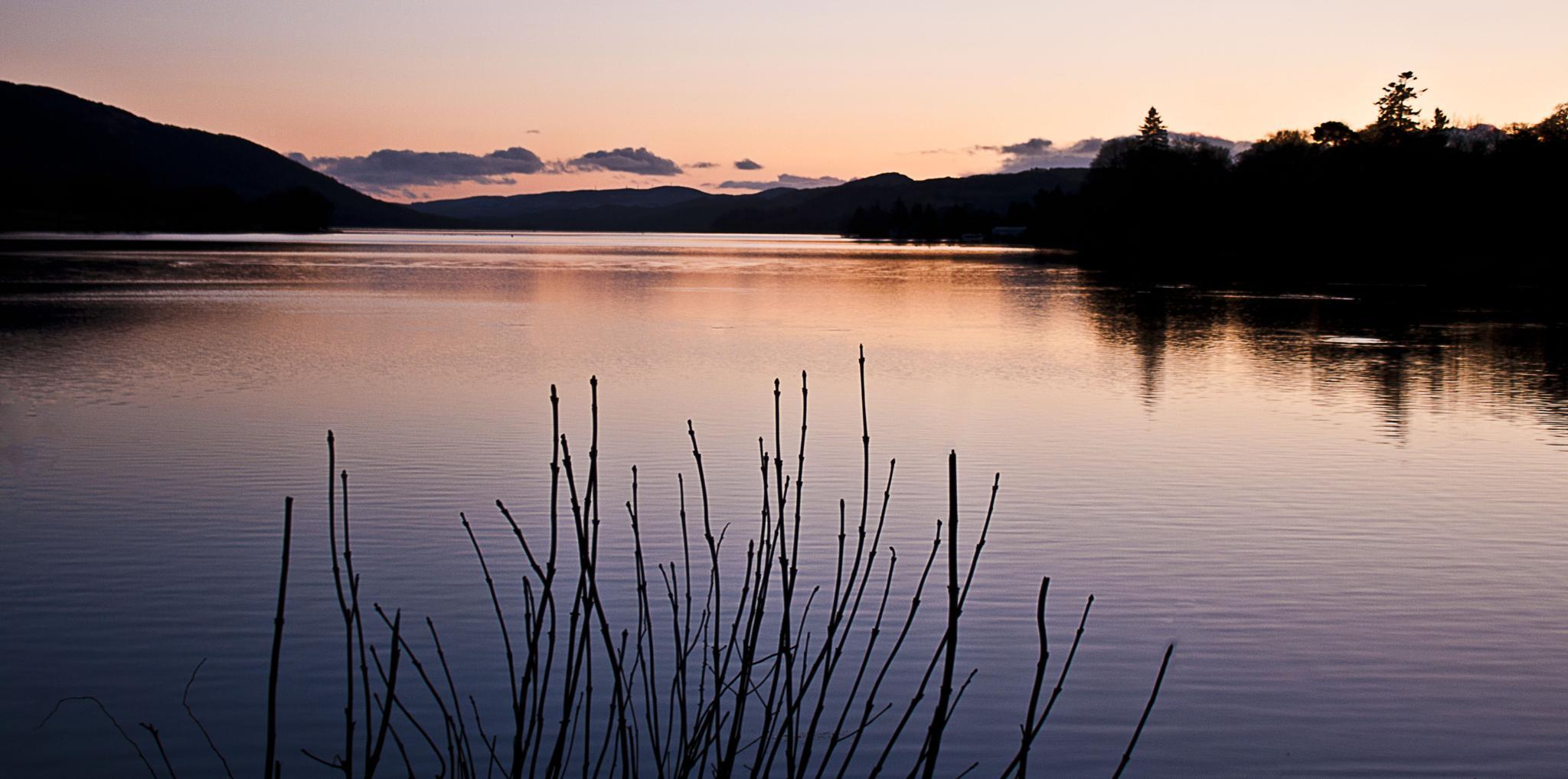 Lake district  by EmmaLouPhotography